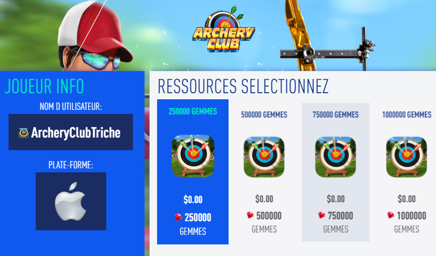 Archery Club triche, Archery Club astuce, Archery Club pirater, Archery Club jeu triche, Archery Club truc, Archery Club triche et astuce, Archery Club triche android, Archery Club tricher, Archery Club outil de triche, Archery Club gratuit Gemmes et Pieces, Archery Club illimite Gemmes et Pieces, Archery Club astuce android, Archery Club tricher jeu, Archery Club telecharger triche, Archery Club code de triche, Archery Club triche france, Comment tricher Archery Club, Archery Club hack, Archery Club hack online, Archery Club hack apk, Archery Club mod online, how to hack Archery Club without verification, how to hack Archery Club no survey, Archery Club cheats codes, Archery Club cheats, Archery Club Mod apk, Archery Club hack Gemmes et Pieces, Archery Club unlimited Gemmes et Pieces, Archery Club hack android, Archery Club cheat Gemmes et Pieces, Archery Club tricks, Archery Club cheat unlimited Gemmes et Pieces, Archery Club free Gemmes et Pieces, Archery Club tips, Archery Club apk mod, Archery Club android hack, Archery Club apk cheats, mod Archery Club, hack Archery Club, cheats Archery Club, Archery Club hacken, Archery Club beschummeln, Archery Club betrugen, Archery Club betrugen Gemmes et Pieces, Archery Club unbegrenzt Gemmes et Pieces, Archery Club Gemmes et Pieces frei, Archery Club hacken Gemmes et Pieces, Archery Club Gemmes et Pieces gratuito, Archery Club mod Gemmes et Pieces, Archery Club trucchi, Archery Club truffare, Archery Club enganar, Archery Club amaxa pros misthosi, Archery Club chakaro, Archery Club apati, Archery Club dorean Gemmes et Pieces, Archery Club hakata, Archery Club huijata, Archery Club vapaa Gemmes et Pieces, Archery Club gratis Gemmes et Pieces, Archery Club hacka, Archery Club jukse, Archery Club hakke, Archery Club hakiranje, Archery Club varati, Archery Club podvadet, Archery Club kramp, Archery Club plonk listkov, Archery Club hile, Archery Club ateşe atacaklar, Archery Club osidit, Archery Club csal, Archery Club csapkod, Archery Club curang, Archery Club snyde, Archery Club klove, Archery Club האק, Archery Club 備忘, Archery Club 哈克, Archery Club entrar, Archery Club cortar