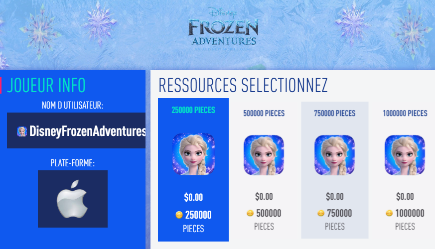 Disney Frozen Adventures triche, Disney Frozen Adventures astuce, Disney Frozen Adventures pirater, Disney Frozen Adventures jeu triche, Disney Frozen Adventures truc, Disney Frozen Adventures triche et astuce, Disney Frozen Adventures triche android, Disney Frozen Adventures tricher, Disney Frozen Adventures outil de triche, Disney Frozen Adventures gratuit Pieces, Disney Frozen Adventures illimite Pieces, Disney Frozen Adventures astuce android, Disney Frozen Adventures tricher jeu, Disney Frozen Adventures telecharger triche, Disney Frozen Adventures code de triche, Disney Frozen Adventures triche france, Comment tricher Disney Frozen Adventures, Disney Frozen Adventures hack, Disney Frozen Adventures hack online, Disney Frozen Adventures hack apk, Disney Frozen Adventures mod online, how to hack Disney Frozen Adventures without verification, how to hack Disney Frozen Adventures no survey, Disney Frozen Adventures cheats codes, Disney Frozen Adventures cheats, Disney Frozen Adventures Mod apk, Disney Frozen Adventures hack Pieces, Disney Frozen Adventures unlimited Pieces, Disney Frozen Adventures hack android, Disney Frozen Adventures cheat Pieces, Disney Frozen Adventures tricks, Disney Frozen Adventures cheat unlimited Pieces, Disney Frozen Adventures free Pieces, Disney Frozen Adventures tips, Disney Frozen Adventures apk mod, Disney Frozen Adventures android hack, Disney Frozen Adventures apk cheats, mod Disney Frozen Adventures, hack Disney Frozen Adventures, cheats Disney Frozen Adventures, Disney Frozen Adventures hacken, Disney Frozen Adventures beschummeln, Disney Frozen Adventures betrugen, Disney Frozen Adventures betrugen Pieces, Disney Frozen Adventures unbegrenzt Pieces, Disney Frozen Adventures Pieces frei, Disney Frozen Adventures hacken Pieces, Disney Frozen Adventures Pieces gratuito, Disney Frozen Adventures mod Pieces, Disney Frozen Adventures trucchi, Disney Frozen Adventures truffare, Disney Frozen Adventures enganar, Disney Frozen Adventures amaxa pros misthosi, Disney Frozen Adventures chakaro, Disney Frozen Adventures apati, Disney Frozen Adventures dorean Pieces, Disney Frozen Adventures hakata, Disney Frozen Adventures huijata, Disney Frozen Adventures vapaa Pieces, Disney Frozen Adventures gratis Pieces, Disney Frozen Adventures hacka, Disney Frozen Adventures jukse, Disney Frozen Adventures hakke, Disney Frozen Adventures hakiranje, Disney Frozen Adventures varati, Disney Frozen Adventures podvadet, Disney Frozen Adventures kramp, Disney Frozen Adventures plonk listkov, Disney Frozen Adventures hile, Disney Frozen Adventures ateşe atacaklar, Disney Frozen Adventures osidit, Disney Frozen Adventures csal, Disney Frozen Adventures csapkod, Disney Frozen Adventures curang, Disney Frozen Adventures snyde, Disney Frozen Adventures klove, Disney Frozen Adventures האק, Disney Frozen Adventures 備忘, Disney Frozen Adventures 哈克, Disney Frozen Adventures entrar, Disney Frozen Adventures cortar