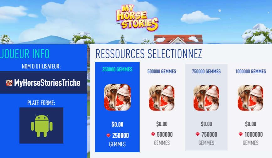 My Horse Stories triche, My Horse Stories astuce, My Horse Stories pirater, My Horse Stories jeu triche, My Horse Stories truc, My Horse Stories triche et astuce, My Horse Stories triche android, My Horse Stories tricher, My Horse Stories outil de triche, My Horse Stories gratuit Gemmes et Pieces, My Horse Stories illimite Gemmes et Pieces, My Horse Stories astuce android, My Horse Stories tricher jeu, My Horse Stories telecharger triche, My Horse Stories code de triche, My Horse Stories triche france, Comment tricher My Horse Stories, My Horse Stories hack, My Horse Stories hack online, My Horse Stories hack apk, My Horse Stories mod online, how to hack My Horse Stories without verification, how to hack My Horse Stories no survey, My Horse Stories cheats codes, My Horse Stories cheats, My Horse Stories Mod apk, My Horse Stories hack Gemmes et Pieces, My Horse Stories unlimited Gemmes et Pieces, My Horse Stories hack android, My Horse Stories cheat Gemmes et Pieces, My Horse Stories tricks, My Horse Stories cheat unlimited Gemmes et Pieces, My Horse Stories free Gemmes et Pieces, My Horse Stories tips, My Horse Stories apk mod, My Horse Stories android hack, My Horse Stories apk cheats, mod My Horse Stories, hack My Horse Stories, cheats My Horse Stories, My Horse Stories hacken, My Horse Stories beschummeln, My Horse Stories betrugen, My Horse Stories betrugen Gemmes et Pieces, My Horse Stories unbegrenzt Gemmes et Pieces, My Horse Stories Gemmes et Pieces frei, My Horse Stories hacken Gemmes et Pieces, My Horse Stories Gemmes et Pieces gratuito, My Horse Stories mod Gemmes et Pieces, My Horse Stories trucchi, My Horse Stories truffare, My Horse Stories enganar, My Horse Stories amaxa pros misthosi, My Horse Stories chakaro, My Horse Stories apati, My Horse Stories dorean Gemmes et Pieces, My Horse Stories hakata, My Horse Stories huijata, My Horse Stories vapaa Gemmes et Pieces, My Horse Stories gratis Gemmes et Pieces, My Horse Stories hacka, My Horse Stories juk