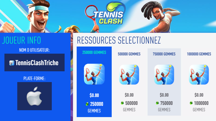 Tennis Clash triche, Tennis Clash astuce, Tennis Clash pirater, Tennis Clash jeu triche, Tennis Clash truc, Tennis Clash triche et astuce, Tennis Clash triche android, Tennis Clash tricher, Tennis Clash outil de triche, Tennis Clash gratuit Gemmes et Pieces, Tennis Clash illimite Gemmes et Pieces, Tennis Clash astuce android, Tennis Clash tricher jeu, Tennis Clash telecharger triche, Tennis Clash code de triche, Tennis Clash triche france, Comment tricher Tennis Clash, Tennis Clash hack, Tennis Clash hack online, Tennis Clash hack apk, Tennis Clash mod online, how to hack Tennis Clash without verification, how to hack Tennis Clash no survey, Tennis Clash cheats codes, Tennis Clash cheats, Tennis Clash Mod apk, Tennis Clash hack Gemmes et Pieces, Tennis Clash unlimited Gemmes et Pieces, Tennis Clash hack android, Tennis Clash cheat Gemmes et Pieces, Tennis Clash tricks, Tennis Clash cheat unlimited Gemmes et Pieces, Tennis Clash free Gemmes et Pieces, Tennis Clash tips, Tennis Clash apk mod, Tennis Clash android hack, Tennis Clash apk cheats, mod Tennis Clash, hack Tennis Clash, cheats Tennis Clash, Tennis Clash hacken, Tennis Clash beschummeln, Tennis Clash betrugen, Tennis Clash betrugen Gemmes et Pieces, Tennis Clash unbegrenzt Gemmes et Pieces, Tennis Clash Gemmes et Pieces frei, Tennis Clash hacken Gemmes et Pieces, Tennis Clash Gemmes et Pieces gratuito, Tennis Clash mod Gemmes et Pieces, Tennis Clash trucchi, Tennis Clash truffare, Tennis Clash enganar, Tennis Clash amaxa pros misthosi, Tennis Clash chakaro, Tennis Clash apati, Tennis Clash dorean Gemmes et Pieces, Tennis Clash hakata, Tennis Clash huijata, Tennis Clash vapaa Gemmes et Pieces, Tennis Clash gratis Gemmes et Pieces, Tennis Clash hacka, Tennis Clash jukse, Tennis Clash hakke, Tennis Clash hakiranje, Tennis Clash varati, Tennis Clash podvadet, Tennis Clash kramp, Tennis Clash plonk listkov, Tennis Clash hile, Tennis Clash ateşe atacaklar, Tennis Clash osidit, Tennis Clash csal, Tennis Clash csapkod, Tennis Clash curang, Tennis Clash snyde, Tennis Clash klove, Tennis Clash האק, Tennis Clash 備忘, Tennis Clash 哈克, Tennis Clash entrar, Tennis Clash cortar