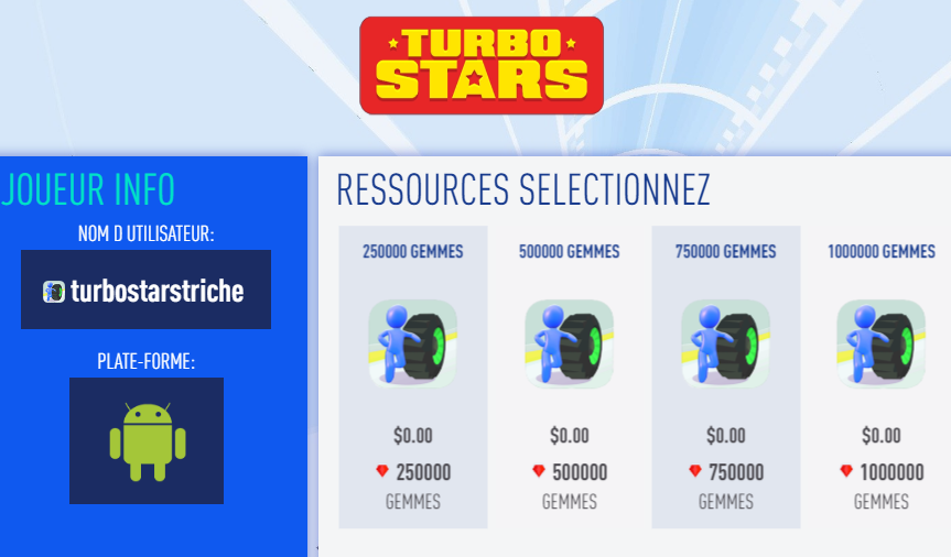Turbo Stars triche, Turbo Stars astuce, Turbo Stars pirater, Turbo Stars jeu triche, Turbo Stars truc, Turbo Stars triche et astuce, Turbo Stars triche android, Turbo Stars tricher, Turbo Stars outil de triche, Turbo Stars gratuit Gemmes et Pieces, Turbo Stars illimite Gemmes et Pieces, Turbo Stars astuce android, Turbo Stars tricher jeu, Turbo Stars telecharger triche, Turbo Stars code de triche, Turbo Stars triche france, Comment tricher Turbo Stars, Turbo Stars hack, Turbo Stars hack online, Turbo Stars hack apk, Turbo Stars mod online, how to hack Turbo Stars without verification, how to hack Turbo Stars no survey, Turbo Stars cheats codes, Turbo Stars cheats, Turbo Stars Mod apk, Turbo Stars hack Gemmes et Pieces, Turbo Stars unlimited Gemmes et Pieces, Turbo Stars hack android, Turbo Stars cheat Gemmes et Pieces, Turbo Stars tricks, Turbo Stars cheat unlimited Gemmes et Pieces, Turbo Stars free Gemmes et Pieces, Turbo Stars tips, Turbo Stars apk mod, Turbo Stars android hack, Turbo Stars apk cheats, mod Turbo Stars, hack Turbo Stars, cheats Turbo Stars, Turbo Stars hacken, Turbo Stars beschummeln, Turbo Stars betrugen, Turbo Stars betrugen Gemmes et Pieces, Turbo Stars unbegrenzt Gemmes et Pieces, Turbo Stars Gemmes et Pieces frei, Turbo Stars hacken Gemmes et Pieces, Turbo Stars Gemmes et Pieces gratuito, Turbo Stars mod Gemmes et Pieces, Turbo Stars trucchi, Turbo Stars truffare, Turbo Stars enganar, Turbo Stars amaxa pros misthosi, Turbo Stars chakaro, Turbo Stars apati, Turbo Stars dorean Gemmes et Pieces, Turbo Stars hakata, Turbo Stars huijata, Turbo Stars vapaa Gemmes et Pieces, Turbo Stars gratis Gemmes et Pieces, Turbo Stars hacka, Turbo Stars jukse, Turbo Stars hakke, Turbo Stars hakiranje, Turbo Stars varati, Turbo Stars podvadet, Turbo Stars kramp, Turbo Stars plonk listkov, Turbo Stars hile, Turbo Stars ateşe atacaklar, Turbo Stars osidit, Turbo Stars csal, Turbo Stars csapkod, Turbo Stars curang, Turbo Stars snyde, Turbo Stars klove, Turbo Stars האק, Turbo Stars 備忘, Turbo Stars 哈克, Turbo Stars entrar, Turbo Stars cortar