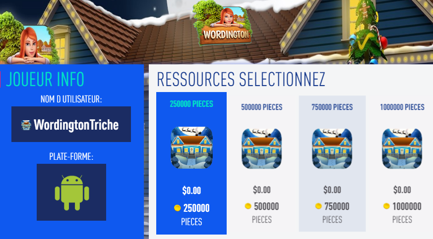 Wordington triche, Wordington astuce, Wordington pirater, Wordington jeu triche, Wordington truc, Wordington triche et astuce, Wordington triche android, Wordington tricher, Wordington outil de triche, Wordington gratuit Pieces, Wordington illimite Pieces, Wordington astuce android, Wordington tricher jeu, Wordington telecharger triche, Wordington code de triche, Wordington triche france, Comment tricher Wordington, Wordington hack, Wordington hack online, Wordington hack apk, Wordington mod online, how to hack Wordington without verification, how to hack Wordington no survey, Wordington cheats codes, Wordington cheats, Wordington Mod apk, Wordington hack Pieces, Wordington unlimited Pieces, Wordington hack android, Wordington cheat Pieces, Wordington tricks, Wordington cheat unlimited Pieces, Wordington free Pieces, Wordington tips, Wordington apk mod, Wordington android hack, Wordington apk cheats, mod Wordington, hack Wordington, cheats Wordington, Wordington hacken, Wordington beschummeln, Wordington betrugen, Wordington betrugen Pieces, Wordington unbegrenzt Pieces, Wordington Pieces frei, Wordington hacken Pieces, Wordington Pieces gratuito, Wordington mod Pieces, Wordington trucchi, Wordington truffare, Wordington enganar, Wordington amaxa pros misthosi, Wordington chakaro, Wordington apati, Wordington dorean Pieces, Wordington hakata, Wordington huijata, Wordington vapaa Pieces, Wordington gratis Pieces, Wordington hacka, Wordington jukse, Wordington hakke, Wordington hakiranje, Wordington varati, Wordington podvadet, Wordington kramp, Wordington plonk listkov, Wordington hile, Wordington ateşe atacaklar, Wordington osidit, Wordington csal, Wordington csapkod, Wordington curang, Wordington snyde, Wordington klove, Wordington האק, Wordington 備忘, Wordington 哈克, Wordington entrar, Wordington cortar