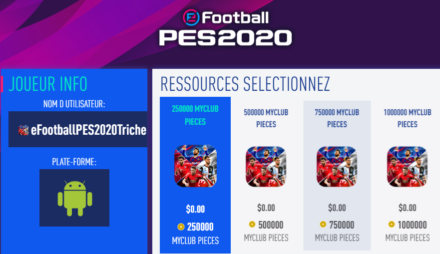 eFootball PES 2020 triche, eFootball PES 2020 astuce, eFootball PES 2020 pirater, eFootball PES 2020 jeu triche, eFootball PES 2020 truc, eFootball PES 2020 triche et astuce, eFootball PES 2020 triche android, eFootball PES 2020 tricher, eFootball PES 2020 outil de triche, eFootball PES 2020 gratuit myClub Pieces et GP, eFootball PES 2020 illimite myClub Pieces et GP, eFootball PES 2020 astuce android, eFootball PES 2020 tricher jeu, eFootball PES 2020 telecharger triche, eFootball PES 2020 code de triche, eFootball PES 2020 triche france, Comment tricher eFootball PES 2020, eFootball PES 2020 hack, eFootball PES 2020 hack online, eFootball PES 2020 hack apk, eFootball PES 2020 mod online, how to hack eFootball PES 2020 without verification, how to hack eFootball PES 2020 no survey, eFootball PES 2020 cheats codes, eFootball PES 2020 cheats, eFootball PES 2020 Mod apk, eFootball PES 2020 hack myClub Pieces et GP, eFootball PES 2020 unlimited myClub Pieces et GP, eFootball PES 2020 hack android, eFootball PES 2020 cheat myClub Pieces et GP, eFootball PES 2020 tricks, eFootball PES 2020 cheat unlimited myClub Pieces et GP, eFootball PES 2020 free myClub Pieces et GP, eFootball PES 2020 tips, eFootball PES 2020 apk mod, eFootball PES 2020 android hack, eFootball PES 2020 apk cheats, mod eFootball PES 2020, hack eFootball PES 2020, cheats eFootball PES 2020, eFootball PES 2020 hacken, eFootball PES 2020 beschummeln, eFootball PES 2020 betrugen, eFootball PES 2020 betrugen myClub Pieces et GP, eFootball PES 2020 unbegrenzt myClub Pieces et GP, eFootball PES 2020 myClub Pieces et GP frei, eFootball PES 2020 hacken myClub Pieces et GP, eFootball PES 2020 myClub Pieces et GP gratuito, eFootball PES 2020 mod myClub Pieces et GP, eFootball PES 2020 trucchi, eFootball PES 2020 truffare, eFootball PES 2020 enganar, eFootball PES 2020 amaxa pros misthosi, eFootball PES 2020 chakaro, eFootball PES 2020 apati, eFootball PES 2020 dorean myClub Pieces et GP, eFootball PES 2020 hakat