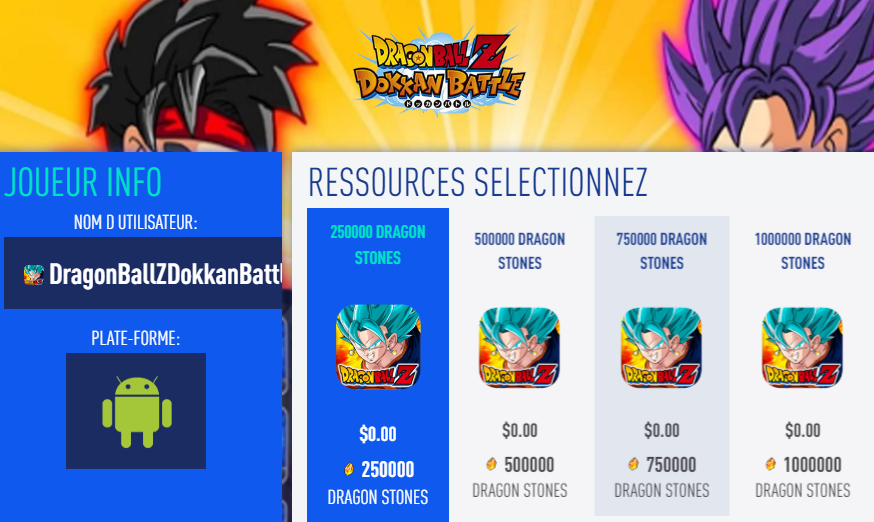 Dragon Ball Z Dokkan Battle triche, Dragon Ball Z Dokkan Battle astuce, Dragon Ball Z Dokkan Battle pirater, Dragon Ball Z Dokkan Battle jeu triche, Dragon Ball Z Dokkan Battle truc, Dragon Ball Z Dokkan Battle triche et astuce, Dragon Ball Z Dokkan Battle triche android, Dragon Ball Z Dokkan Battle tricher, Dragon Ball Z Dokkan Battle outil de triche, Dragon Ball Z Dokkan Battle gratuit Dragon Stones et Zeni, Dragon Ball Z Dokkan Battle illimite Dragon Stones et Zeni, Dragon Ball Z Dokkan Battle astuce android, Dragon Ball Z Dokkan Battle tricher jeu, Dragon Ball Z Dokkan Battle telecharger triche, Dragon Ball Z Dokkan Battle code de triche, Dragon Ball Z Dokkan Battle triche france, Comment tricher Dragon Ball Z Dokkan Battle, Dragon Ball Z Dokkan Battle hack, Dragon Ball Z Dokkan Battle hack online, Dragon Ball Z Dokkan Battle hack apk, Dragon Ball Z Dokkan Battle mod online, how to hack Dragon Ball Z Dokkan Battle without verification, how to hack Dragon Ball Z Dokkan Battle no survey, Dragon Ball Z Dokkan Battle cheats codes, Dragon Ball Z Dokkan Battle cheats, Dragon Ball Z Dokkan Battle Mod apk, Dragon Ball Z Dokkan Battle hack Dragon Stones et Zeni, Dragon Ball Z Dokkan Battle unlimited Dragon Stones et Zeni, Dragon Ball Z Dokkan Battle hack android, Dragon Ball Z Dokkan Battle cheat Dragon Stones et Zeni, Dragon Ball Z Dokkan Battle tricks, Dragon Ball Z Dokkan Battle cheat unlimited Dragon Stones et Zeni, Dragon Ball Z Dokkan Battle free Dragon Stones et Zeni, Dragon Ball Z Dokkan Battle tips, Dragon Ball Z Dokkan Battle apk mod, Dragon Ball Z Dokkan Battle android hack, Dragon Ball Z Dokkan Battle apk cheats, mod Dragon Ball Z Dokkan Battle, hack Dragon Ball Z Dokkan Battle, cheats Dragon Ball Z Dokkan Battle, Dragon Ball Z Dokkan Battle hacken, Dragon Ball Z Dokkan Battle beschummeln, Dragon Ball Z Dokkan Battle betrugen, Dragon Ball Z Dokkan Battle betrugen Dragon Stones et Zeni, Dragon Ball Z Dokkan Battle unbegrenzt Dragon Stones et Zeni, Dragon Ball Z Dokkan Battle Dragon Stones et Zeni frei, Dragon Ball Z Dokkan Battle hacken Dragon Stones et Zeni, Dragon Ball Z Dokkan Battle Dragon Stones et Zeni gratuito, Dragon Ball Z Dokkan Battle mod Dragon Stones et Zeni, Dragon Ball Z Dokkan Battle trucchi, Dragon Ball Z Dokkan Battle truffare, Dragon Ball Z Dokkan Battle enganar, Dragon Ball Z Dokkan Battle amaxa pros misthosi, Dragon Ball Z Dokkan Battle chakaro, Dragon Ball Z Dokkan Battle apati, Dragon Ball Z Dokkan Battle dorean Dragon Stones et Zeni, Dragon Ball Z Dokkan Battle hakata, Dragon Ball Z Dokkan Battle huijata, Dragon Ball Z Dokkan Battle vapaa Dragon Stones et Zeni, Dragon Ball Z Dokkan Battle gratis Dragon Stones et Zeni, Dragon Ball Z Dokkan Battle hacka, Dragon Ball Z Dokkan Battle jukse, Dragon Ball Z Dokkan Battle hakke, Dragon Ball Z Dokkan Battle hakiranje, Dragon Ball Z Dokkan Battle varati, Dragon Ball Z Dokkan Battle podvadet, Dragon Ball Z Dokkan Battle kramp, Dragon Ball Z Dokkan Battle plonk listkov, Dragon Ball Z Dokkan Battle hile, Dragon Ball Z Dokkan Battle ateşe atacaklar, Dragon Ball Z Dokkan Battle osidit, Dragon Ball Z Dokkan Battle csal, Dragon Ball Z Dokkan Battle csapkod, Dragon Ball Z Dokkan Battle curang, Dragon Ball Z Dokkan Battle snyde, Dragon Ball Z Dokkan Battle klove, Dragon Ball Z Dokkan Battle האק, Dragon Ball Z Dokkan Battle 備忘, Dragon Ball Z Dokkan Battle 哈克, Dragon Ball Z Dokkan Battle entrar, Dragon Ball Z Dokkan Battle cortar