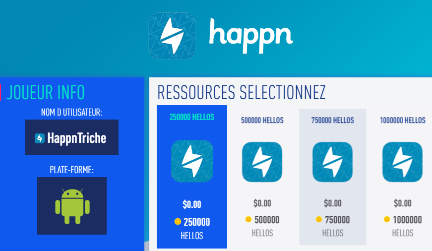 Happn triche, Happn astuce, Happn pirater, Happn jeu triche, Happn truc, Happn triche et astuce, Happn triche android, Happn tricher, Happn outil de triche, Happn gratuit Hellos, Happn illimite Hellos, Happn astuce android, Happn tricher jeu, Happn telecharger triche, Happn code de triche, Happn triche france, Comment tricher Happn, Happn hack, Happn hack online, Happn hack apk, Happn mod online, how to hack Happn without verification, how to hack Happn no survey, Happn cheats codes, Happn cheats, Happn Mod apk, Happn hack Hellos, Happn unlimited Hellos, Happn hack android, Happn cheat Hellos, Happn tricks, Happn cheat unlimited Hellos, Happn free Hellos, Happn tips, Happn apk mod, Happn android hack, Happn apk cheats, mod Happn, hack Happn, cheats Happn, Happn hacken, Happn beschummeln, Happn betrugen, Happn betrugen Hellos, Happn unbegrenzt Hellos, Happn Hellos frei, Happn hacken Hellos, Happn Hellos gratuito, Happn mod Hellos, Happn trucchi, Happn truffare, Happn enganar, Happn amaxa pros misthosi, Happn chakaro, Happn apati, Happn dorean Hellos, Happn hakata, Happn huijata, Happn vapaa Hellos, Happn gratis Hellos, Happn hacka, Happn jukse, Happn hakke, Happn hakiranje, Happn varati, Happn podvadet, Happn kramp, Happn plonk listkov, Happn hile, Happn ateşe atacaklar, Happn osidit, Happn csal, Happn csapkod, Happn curang, Happn snyde, Happn klove, Happn האק, Happn 備忘, Happn 哈克, Happn entrar, Happn cortar