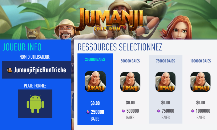 Jumanji Epic Run triche, Jumanji Epic Run astuce, Jumanji Epic Run pirater, Jumanji Epic Run jeu triche, Jumanji Epic Run truc, Jumanji Epic Run triche et astuce, Jumanji Epic Run triche android, Jumanji Epic Run tricher, Jumanji Epic Run outil de triche, Jumanji Epic Run gratuit Baies et Or, Jumanji Epic Run illimite Baies et Or, Jumanji Epic Run astuce android, Jumanji Epic Run tricher jeu, Jumanji Epic Run telecharger triche, Jumanji Epic Run code de triche, Jumanji Epic Run triche france, Comment tricher Jumanji Epic Run, Jumanji Epic Run hack, Jumanji Epic Run hack online, Jumanji Epic Run hack apk, Jumanji Epic Run mod online, how to hack Jumanji Epic Run without verification, how to hack Jumanji Epic Run no survey, Jumanji Epic Run cheats codes, Jumanji Epic Run cheats, Jumanji Epic Run Mod apk, Jumanji Epic Run hack Baies et Or, Jumanji Epic Run unlimited Baies et Or, Jumanji Epic Run hack android, Jumanji Epic Run cheat Baies et Or, Jumanji Epic Run tricks, Jumanji Epic Run cheat unlimited Baies et Or, Jumanji Epic Run free Baies et Or, Jumanji Epic Run tips, Jumanji Epic Run apk mod, Jumanji Epic Run android hack, Jumanji Epic Run apk cheats, mod Jumanji Epic Run, hack Jumanji Epic Run, cheats Jumanji Epic Run, Jumanji Epic Run hacken, Jumanji Epic Run beschummeln, Jumanji Epic Run betrugen, Jumanji Epic Run betrugen Baies et Or, Jumanji Epic Run unbegrenzt Baies et Or, Jumanji Epic Run Baies et Or frei, Jumanji Epic Run hacken Baies et Or, Jumanji Epic Run Baies et Or gratuito, Jumanji Epic Run mod Baies et Or, Jumanji Epic Run trucchi, Jumanji Epic Run truffare, Jumanji Epic Run enganar, Jumanji Epic Run amaxa pros misthosi, Jumanji Epic Run chakaro, Jumanji Epic Run apati, Jumanji Epic Run dorean Baies et Or, Jumanji Epic Run hakata, Jumanji Epic Run huijata, Jumanji Epic Run vapaa Baies et Or, Jumanji Epic Run gratis Baies et Or, Jumanji Epic Run hacka, Jumanji Epic Run jukse, Jumanji Epic Run hakke, Jumanji Epic Run hakiranje, Jumanji Epic Run varati, Jumanji Epic Run podvadet, Jumanji Epic Run kramp, Jumanji Epic Run plonk listkov, Jumanji Epic Run hile, Jumanji Epic Run ateşe atacaklar, Jumanji Epic Run osidit, Jumanji Epic Run csal, Jumanji Epic Run csapkod, Jumanji Epic Run curang, Jumanji Epic Run snyde, Jumanji Epic Run klove, Jumanji Epic Run האק, Jumanji Epic Run 備忘, Jumanji Epic Run 哈克, Jumanji Epic Run entrar, Jumanji Epic Run cortar
