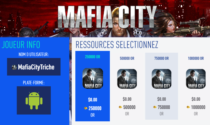Mafia City triche, Mafia City astuce, Mafia City pirater, Mafia City jeu triche, Mafia City truc, Mafia City triche et astuce, Mafia City triche android, Mafia City tricher, Mafia City outil de triche, Mafia City gratuit Or et Argent, Mafia City illimite Or et Argent, Mafia City astuce android, Mafia City tricher jeu, Mafia City telecharger triche, Mafia City code de triche, Mafia City triche france, Comment tricher Mafia City, Mafia City hack, Mafia City hack online, Mafia City hack apk, Mafia City mod online, how to hack Mafia City without verification, how to hack Mafia City no survey, Mafia City cheats codes, Mafia City cheats, Mafia City Mod apk, Mafia City hack Or et Argent, Mafia City unlimited Or et Argent, Mafia City hack android, Mafia City cheat Or et Argent, Mafia City tricks, Mafia City cheat unlimited Or et Argent, Mafia City free Or et Argent, Mafia City tips, Mafia City apk mod, Mafia City android hack, Mafia City apk cheats, mod Mafia City, hack Mafia City, cheats Mafia City, Mafia City hacken, Mafia City beschummeln, Mafia City betrugen, Mafia City betrugen Or et Argent, Mafia City unbegrenzt Or et Argent, Mafia City Or et Argent frei, Mafia City hacken Or et Argent, Mafia City Or et Argent gratuito, Mafia City mod Or et Argent, Mafia City trucchi, Mafia City truffare, Mafia City enganar, Mafia City amaxa pros misthosi, Mafia City chakaro, Mafia City apati, Mafia City dorean Or et Argent, Mafia City hakata, Mafia City huijata, Mafia City vapaa Or et Argent, Mafia City gratis Or et Argent, Mafia City hacka, Mafia City jukse, Mafia City hakke, Mafia City hakiranje, Mafia City varati, Mafia City podvadet, Mafia City kramp, Mafia City plonk listkov, Mafia City hile, Mafia City ateşe atacaklar, Mafia City osidit, Mafia City csal, Mafia City csapkod, Mafia City curang, Mafia City snyde, Mafia City klove, Mafia City האק, Mafia City 備忘, Mafia City 哈克, Mafia City entrar, Mafia City cortar