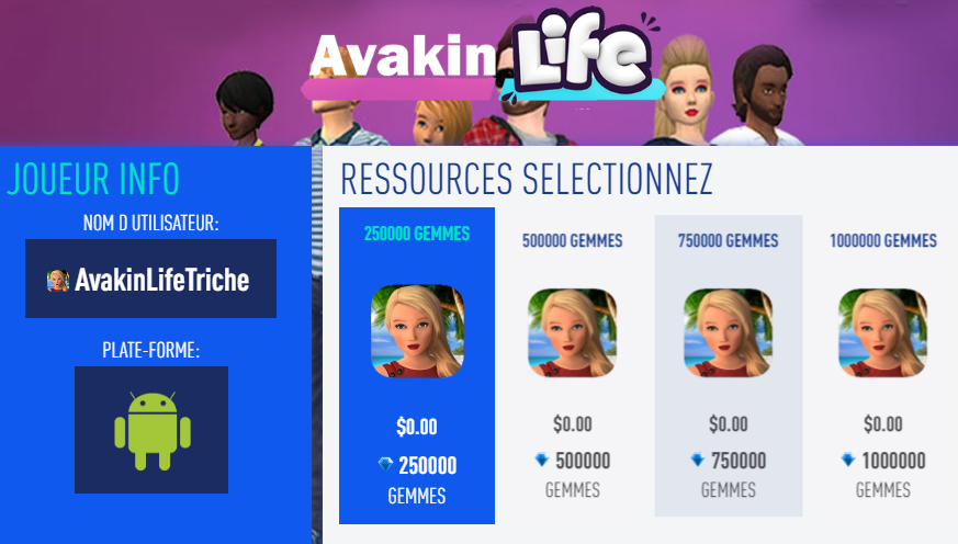 Avakin Life triche, Avakin Life astuce, Avakin Life pirater, Avakin Life jeu triche, Avakin Life truc, Avakin Life triche et astuce, Avakin Life triche android, Avakin Life tricher, Avakin Life outil de triche, Avakin Life gratuit Gemmes et Pieces, Avakin Life illimite Gemmes et Pieces, Avakin Life astuce android, Avakin Life tricher jeu, Avakin Life telecharger triche, Avakin Life code de triche, Avakin Life triche france, Comment tricher Avakin Life, Avakin Life hack, Avakin Life hack online, Avakin Life hack apk, Avakin Life mod online, how to hack Avakin Life without verification, how to hack Avakin Life no survey, Avakin Life cheats codes, Avakin Life cheats, Avakin Life Mod apk, Avakin Life hack Gemmes et Pieces, Avakin Life unlimited Gemmes et Pieces, Avakin Life hack android, Avakin Life cheat Gemmes et Pieces, Avakin Life tricks, Avakin Life cheat unlimited Gemmes et Pieces, Avakin Life free Gemmes et Pieces, Avakin Life tips, Avakin Life apk mod, Avakin Life android hack, Avakin Life apk cheats, mod Avakin Life, hack Avakin Life, cheats Avakin Life, Avakin Life hacken, Avakin Life beschummeln, Avakin Life betrugen, Avakin Life betrugen Gemmes et Pieces, Avakin Life unbegrenzt Gemmes et Pieces, Avakin Life Gemmes et Pieces frei, Avakin Life hacken Gemmes et Pieces, Avakin Life Gemmes et Pieces gratuito, Avakin Life mod Gemmes et Pieces, Avakin Life trucchi, Avakin Life truffare, Avakin Life enganar, Avakin Life amaxa pros misthosi, Avakin Life chakaro, Avakin Life apati, Avakin Life dorean Gemmes et Pieces, Avakin Life hakata, Avakin Life huijata, Avakin Life vapaa Gemmes et Pieces, Avakin Life gratis Gemmes et Pieces, Avakin Life hacka, Avakin Life jukse, Avakin Life hakke, Avakin Life hakiranje, Avakin Life varati, Avakin Life podvadet, Avakin Life kramp, Avakin Life plonk listkov, Avakin Life hile, Avakin Life ateşe atacaklar, Avakin Life osidit, Avakin Life csal, Avakin Life csapkod, Avakin Life curang, Avakin Life snyde, Avakin Life klove, Avakin Life 