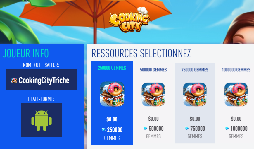 Cooking City triche, Cooking City astuce, Cooking City pirater, Cooking City jeu triche, Cooking City truc, Cooking City triche et astuce, Cooking City triche android, Cooking City tricher, Cooking City outil de triche, Cooking City gratuit Gemmes et Pieces, Cooking City illimite Gemmes et Pieces, Cooking City astuce android, Cooking City tricher jeu, Cooking City telecharger triche, Cooking City code de triche, Cooking City triche france, Comment tricher Cooking City, Cooking City hack, Cooking City hack online, Cooking City hack apk, Cooking City mod online, how to hack Cooking City without verification, how to hack Cooking City no survey, Cooking City cheats codes, Cooking City cheats, Cooking City Mod apk, Cooking City hack Gemmes et Pieces, Cooking City unlimited Gemmes et Pieces, Cooking City hack android, Cooking City cheat Gemmes et Pieces, Cooking City tricks, Cooking City cheat unlimited Gemmes et Pieces, Cooking City free Gemmes et Pieces, Cooking City tips, Cooking City apk mod, Cooking City android hack, Cooking City apk cheats, mod Cooking City, hack Cooking City, cheats Cooking City, Cooking City hacken, Cooking City beschummeln, Cooking City betrugen, Cooking City betrugen Gemmes et Pieces, Cooking City unbegrenzt Gemmes et Pieces, Cooking City Gemmes et Pieces frei, Cooking City hacken Gemmes et Pieces, Cooking City Gemmes et Pieces gratuito, Cooking City mod Gemmes et Pieces, Cooking City trucchi, Cooking City truffare, Cooking City enganar, Cooking City amaxa pros misthosi, Cooking City chakaro, Cooking City apati, Cooking City dorean Gemmes et Pieces, Cooking City hakata, Cooking City huijata, Cooking City vapaa Gemmes et Pieces, Cooking City gratis Gemmes et Pieces, Cooking City hacka, Cooking City jukse, Cooking City hakke, Cooking City hakiranje, Cooking City varati, Cooking City podvadet, Cooking City kramp, Cooking City plonk listkov, Cooking City hile, Cooking City ateşe atacaklar, Cooking City osidit, Cooking City csal, Cooking City csapkod, Cooking City curang, Cooking City snyde, Cooking City klove, Cooking City האק, Cooking City 備忘, Cooking City 哈克, Cooking City entrar, Cooking City cortar