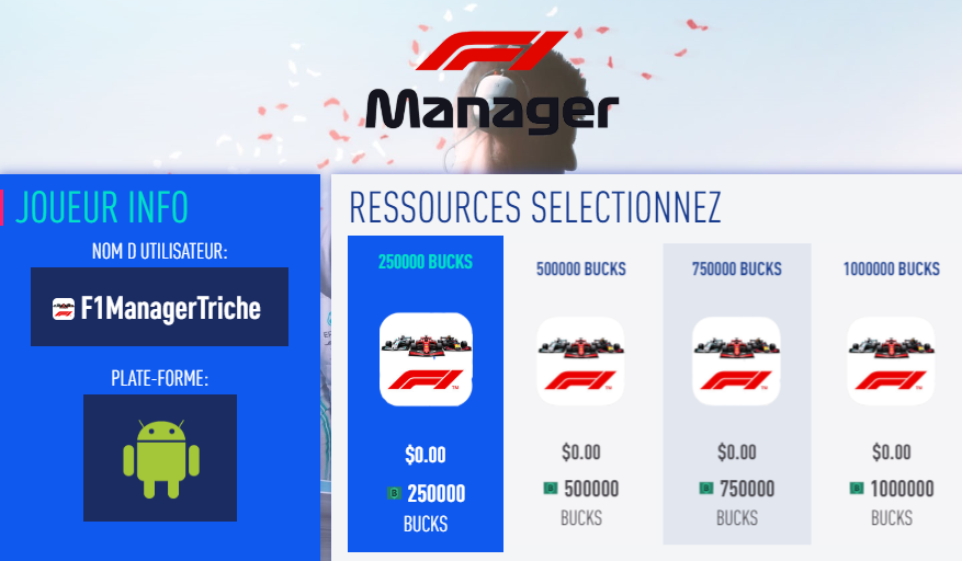 F1 Manager triche, F1 Manager astuce, F1 Manager pirater, F1 Manager jeu triche, F1 Manager truc, F1 Manager triche et astuce, F1 Manager triche android, F1 Manager tricher, F1 Manager outil de triche, F1 Manager gratuit Bucks et Pieces, F1 Manager illimite Bucks et Pieces, F1 Manager astuce android, F1 Manager tricher jeu, F1 Manager telecharger triche, F1 Manager code de triche, F1 Manager triche france, Comment tricher F1 Manager, F1 Manager hack, F1 Manager hack online, F1 Manager hack apk, F1 Manager mod online, how to hack F1 Manager without verification, how to hack F1 Manager no survey, F1 Manager cheats codes, F1 Manager cheats, F1 Manager Mod apk, F1 Manager hack Bucks et Pieces, F1 Manager unlimited Bucks et Pieces, F1 Manager hack android, F1 Manager cheat Bucks et Pieces, F1 Manager tricks, F1 Manager cheat unlimited Bucks et Pieces, F1 Manager free Bucks et Pieces, F1 Manager tips, F1 Manager apk mod, F1 Manager android hack, F1 Manager apk cheats, mod F1 Manager, hack F1 Manager, cheats F1 Manager, F1 Manager hacken, F1 Manager beschummeln, F1 Manager betrugen, F1 Manager betrugen Bucks et Pieces, F1 Manager unbegrenzt Bucks et Pieces, F1 Manager Bucks et Pieces frei, F1 Manager hacken Bucks et Pieces, F1 Manager Bucks et Pieces gratuito, F1 Manager mod Bucks et Pieces, F1 Manager trucchi, F1 Manager truffare, F1 Manager enganar, F1 Manager amaxa pros misthosi, F1 Manager chakaro, F1 Manager apati, F1 Manager dorean Bucks et Pieces, F1 Manager hakata, F1 Manager huijata, F1 Manager vapaa Bucks et Pieces, F1 Manager gratis Bucks et Pieces, F1 Manager hacka, F1 Manager jukse, F1 Manager hakke, F1 Manager hakiranje, F1 Manager varati, F1 Manager podvadet, F1 Manager kramp, F1 Manager plonk listkov, F1 Manager hile, F1 Manager ateşe atacaklar, F1 Manager osidit, F1 Manager csal, F1 Manager csapkod, F1 Manager curang, F1 Manager snyde, F1 Manager klove, F1 Manager האק, F1 Manager 備忘, F1 Manager 哈克, F1 Manager entrar, F1 Manager cortar