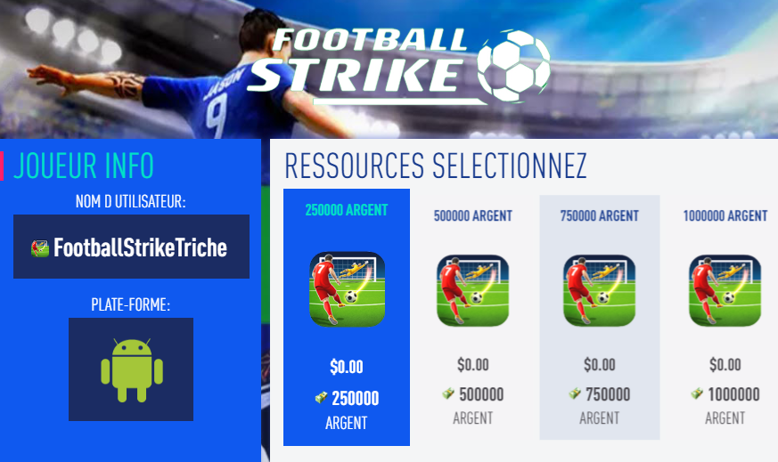 Football Strike triche, Football Strike astuce, Football Strike pirater, Football Strike jeu triche, Football Strike truc, Football Strike triche et astuce, Football Strike triche android, Football Strike tricher, Football Strike outil de triche, Football Strike gratuit Argent et Pieces, Football Strike illimite Argent et Pieces, Football Strike astuce android, Football Strike tricher jeu, Football Strike telecharger triche, Football Strike code de triche, Football Strike triche france, Comment tricher Football Strike, Football Strike hack, Football Strike hack online, Football Strike hack apk, Football Strike mod online, how to hack Football Strike without verification, how to hack Football Strike no survey, Football Strike cheats codes, Football Strike cheats, Football Strike Mod apk, Football Strike hack Argent et Pieces, Football Strike unlimited Argent et Pieces, Football Strike hack android, Football Strike cheat Argent et Pieces, Football Strike tricks, Football Strike cheat unlimited Argent et Pieces, Football Strike free Argent et Pieces, Football Strike tips, Football Strike apk mod, Football Strike android hack, Football Strike apk cheats, mod Football Strike, hack Football Strike, cheats Football Strike, Football Strike hacken, Football Strike beschummeln, Football Strike betrugen, Football Strike betrugen Argent et Pieces, Football Strike unbegrenzt Argent et Pieces, Football Strike Argent et Pieces frei, Football Strike hacken Argent et Pieces, Football Strike Argent et Pieces gratuito, Football Strike mod Argent et Pieces, Football Strike trucchi, Football Strike truffare, Football Strike enganar, Football Strike amaxa pros misthosi, Football Strike chakaro, Football Strike apati, Football Strike dorean Argent et Pieces, Football Strike hakata, Football Strike huijata, Football Strike vapaa Argent et Pieces, Football Strike gratis Argent et Pieces, Football Strike hacka, Football Strike jukse, Football Strike hakke, Football Strike hakiranje, Football Strike varati, Football Strike podvadet, Football Strike kramp, Football Strike plonk listkov, Football Strike hile, Football Strike ateşe atacaklar, Football Strike osidit, Football Strike csal, Football Strike csapkod, Football Strike curang, Football Strike snyde, Football Strike klove, Football Strike האק, Football Strike 備忘, Football Strike 哈克, Football Strike entrar, Football Strike cortar