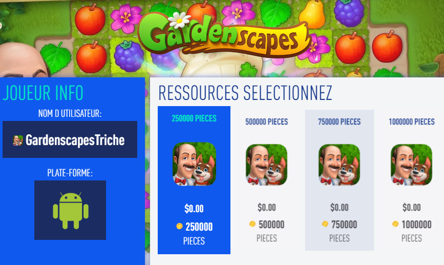 Gardenscapes triche, Gardenscapes astuce, Gardenscapes pirater, Gardenscapes jeu triche, Gardenscapes truc, Gardenscapes triche et astuce, Gardenscapes triche android, Gardenscapes tricher, Gardenscapes outil de triche, Gardenscapes gratuit Pieces, Gardenscapes illimite Pieces, Gardenscapes astuce android, Gardenscapes tricher jeu, Gardenscapes telecharger triche, Gardenscapes code de triche, Gardenscapes triche france, Comment tricher Gardenscapes, Gardenscapes hack, Gardenscapes hack online, Gardenscapes hack apk, Gardenscapes mod online, how to hack Gardenscapes without verification, how to hack Gardenscapes no survey, Gardenscapes cheats codes, Gardenscapes cheats, Gardenscapes Mod apk, Gardenscapes hack Pieces, Gardenscapes unlimited Pieces, Gardenscapes hack android, Gardenscapes cheat Pieces, Gardenscapes tricks, Gardenscapes cheat unlimited Pieces, Gardenscapes free Pieces, Gardenscapes tips, Gardenscapes apk mod, Gardenscapes android hack, Gardenscapes apk cheats, mod Gardenscapes, hack Gardenscapes, cheats Gardenscapes, Gardenscapes hacken, Gardenscapes beschummeln, Gardenscapes betrugen, Gardenscapes betrugen Pieces, Gardenscapes unbegrenzt Pieces, Gardenscapes Pieces frei, Gardenscapes hacken Pieces, Gardenscapes Pieces gratuito, Gardenscapes mod Pieces, Gardenscapes trucchi, Gardenscapes truffare, Gardenscapes enganar, Gardenscapes amaxa pros misthosi, Gardenscapes chakaro, Gardenscapes apati, Gardenscapes dorean Pieces, Gardenscapes hakata, Gardenscapes huijata, Gardenscapes vapaa Pieces, Gardenscapes gratis Pieces, Gardenscapes hacka, Gardenscapes jukse, Gardenscapes hakke, Gardenscapes hakiranje, Gardenscapes varati, Gardenscapes podvadet, Gardenscapes kramp, Gardenscapes plonk listkov, Gardenscapes hile, Gardenscapes ateşe atacaklar, Gardenscapes osidit, Gardenscapes csal, Gardenscapes csapkod, Gardenscapes curang, Gardenscapes snyde, Gardenscapes klove, Gardenscapes האק, Gardenscapes 備忘, Gardenscapes 哈克, Gardenscapes entrar, Gardenscapes cortar