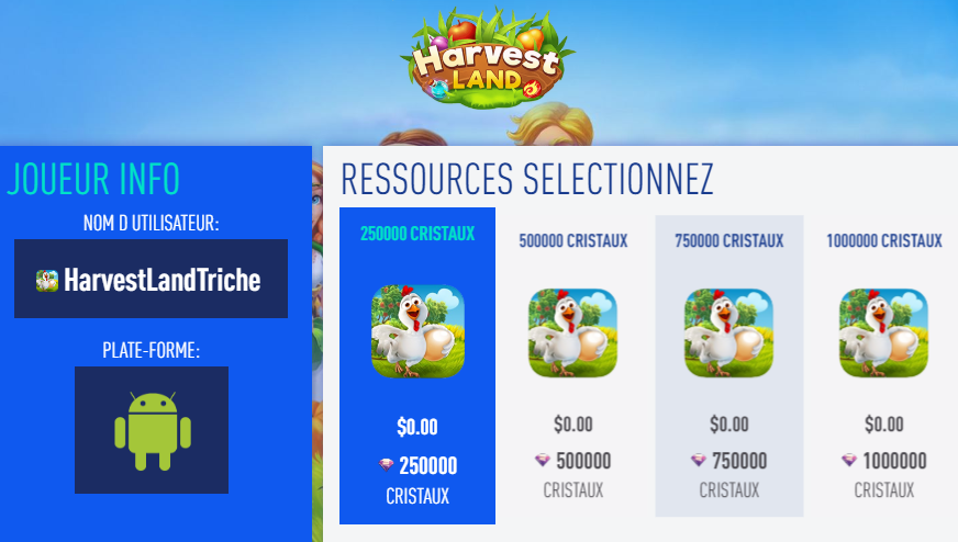 Harvest Land triche, Harvest Land astuce, Harvest Land pirater, Harvest Land jeu triche, Harvest Land truc, Harvest Land triche et astuce, Harvest Land triche android, Harvest Land tricher, Harvest Land outil de triche, Harvest Land gratuit Cristaux et Or, Harvest Land illimite Cristaux et Or, Harvest Land astuce android, Harvest Land tricher jeu, Harvest Land telecharger triche, Harvest Land code de triche, Harvest Land triche france, Comment tricher Harvest Land, Harvest Land hack, Harvest Land hack online, Harvest Land hack apk, Harvest Land mod online, how to hack Harvest Land without verification, how to hack Harvest Land no survey, Harvest Land cheats codes, Harvest Land cheats, Harvest Land Mod apk, Harvest Land hack Cristaux et Or, Harvest Land unlimited Cristaux et Or, Harvest Land hack android, Harvest Land cheat Cristaux et Or, Harvest Land tricks, Harvest Land cheat unlimited Cristaux et Or, Harvest Land free Cristaux et Or, Harvest Land tips, Harvest Land apk mod, Harvest Land android hack, Harvest Land apk cheats, mod Harvest Land, hack Harvest Land, cheats Harvest Land, Harvest Land hacken, Harvest Land beschummeln, Harvest Land betrugen, Harvest Land betrugen Cristaux et Or, Harvest Land unbegrenzt Cristaux et Or, Harvest Land Cristaux et Or frei, Harvest Land hacken Cristaux et Or, Harvest Land Cristaux et Or gratuito, Harvest Land mod Cristaux et Or, Harvest Land trucchi, Harvest Land truffare, Harvest Land enganar, Harvest Land amaxa pros misthosi, Harvest Land chakaro, Harvest Land apati, Harvest Land dorean Cristaux et Or, Harvest Land hakata, Harvest Land huijata, Harvest Land vapaa Cristaux et Or, Harvest Land gratis Cristaux et Or, Harvest Land hacka, Harvest Land jukse, Harvest Land hakke, Harvest Land hakiranje, Harvest Land varati, Harvest Land podvadet, Harvest Land kramp, Harvest Land plonk listkov, Harvest Land hile, Harvest Land ateşe atacaklar, Harvest Land osidit, Harvest Land csal, Harvest Land csapkod, Harvest Land curang, Harvest Land snyde, Harvest Land klove, Harvest Land האק, Harvest Land 備忘, Harvest Land 哈克, Harvest Land entrar, Harvest Land cortar