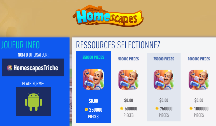 Homescapes triche, Homescapes astuce, Homescapes pirater, Homescapes jeu triche, Homescapes truc, Homescapes triche et astuce, Homescapes triche android, Homescapes tricher, Homescapes outil de triche, Homescapes gratuit Pieces, Homescapes illimite Pieces, Homescapes astuce android, Homescapes tricher jeu, Homescapes telecharger triche, Homescapes code de triche, Homescapes triche france, Comment tricher Homescapes, Homescapes hack, Homescapes hack online, Homescapes hack apk, Homescapes mod online, how to hack Homescapes without verification, how to hack Homescapes no survey, Homescapes cheats codes, Homescapes cheats, Homescapes Mod apk, Homescapes hack Pieces, Homescapes unlimited Pieces, Homescapes hack android, Homescapes cheat Pieces, Homescapes tricks, Homescapes cheat unlimited Pieces, Homescapes free Pieces, Homescapes tips, Homescapes apk mod, Homescapes android hack, Homescapes apk cheats, mod Homescapes, hack Homescapes, cheats Homescapes, Homescapes hacken, Homescapes beschummeln, Homescapes betrugen, Homescapes betrugen Pieces, Homescapes unbegrenzt Pieces, Homescapes Pieces frei, Homescapes hacken Pieces, Homescapes Pieces gratuito, Homescapes mod Pieces, Homescapes trucchi, Homescapes truffare, Homescapes enganar, Homescapes amaxa pros misthosi, Homescapes chakaro, Homescapes apati, Homescapes dorean Pieces, Homescapes hakata, Homescapes huijata, Homescapes vapaa Pieces, Homescapes gratis Pieces, Homescapes hacka, Homescapes jukse, Homescapes hakke, Homescapes hakiranje, Homescapes varati, Homescapes podvadet, Homescapes kramp, Homescapes plonk listkov, Homescapes hile, Homescapes ateşe atacaklar, Homescapes osidit, Homescapes csal, Homescapes csapkod, Homescapes curang, Homescapes snyde, Homescapes klove, Homescapes האק, Homescapes 備忘, Homescapes 哈克, Homescapes entrar, Homescapes cortar