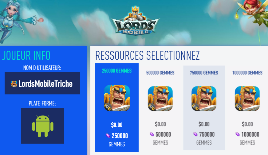 Lords Mobile triche, Lords Mobile astuce, Lords Mobile pirater, Lords Mobile jeu triche, Lords Mobile truc, Lords Mobile triche et astuce, Lords Mobile triche android, Lords Mobile tricher, Lords Mobile outil de triche, Lords Mobile gratuit Gemmes et Or, Lords Mobile illimite Gemmes et Or, Lords Mobile astuce android, Lords Mobile tricher jeu, Lords Mobile telecharger triche, Lords Mobile code de triche, Lords Mobile triche france, Comment tricher Lords Mobile, Lords Mobile hack, Lords Mobile hack online, Lords Mobile hack apk, Lords Mobile mod online, how to hack Lords Mobile without verification, how to hack Lords Mobile no survey, Lords Mobile cheats codes, Lords Mobile cheats, Lords Mobile Mod apk, Lords Mobile hack Gemmes et Or, Lords Mobile unlimited Gemmes et Or, Lords Mobile hack android, Lords Mobile cheat Gemmes et Or, Lords Mobile tricks, Lords Mobile cheat unlimited Gemmes et Or, Lords Mobile free Gemmes et Or, Lords Mobile tips, Lords Mobile apk mod, Lords Mobile android hack, Lords Mobile apk cheats, mod Lords Mobile, hack Lords Mobile, cheats Lords Mobile, Lords Mobile hacken, Lords Mobile beschummeln, Lords Mobile betrugen, Lords Mobile betrugen Gemmes et Or, Lords Mobile unbegrenzt Gemmes et Or, Lords Mobile Gemmes et Or frei, Lords Mobile hacken Gemmes et Or, Lords Mobile Gemmes et Or gratuito, Lords Mobile mod Gemmes et Or, Lords Mobile trucchi, Lords Mobile truffare, Lords Mobile enganar, Lords Mobile amaxa pros misthosi, Lords Mobile chakaro, Lords Mobile apati, Lords Mobile dorean Gemmes et Or, Lords Mobile hakata, Lords Mobile huijata, Lords Mobile vapaa Gemmes et Or, Lords Mobile gratis Gemmes et Or, Lords Mobile hacka, Lords Mobile jukse, Lords Mobile hakke, Lords Mobile hakiranje, Lords Mobile varati, Lords Mobile podvadet, Lords Mobile kramp, Lords Mobile plonk listkov, Lords Mobile hile, Lords Mobile ateşe atacaklar, Lords Mobile osidit, Lords Mobile csal, Lords Mobile csapkod, Lords Mobile curang, Lords Mobile snyde, Lords Mobile klove, Lords Mobile האק, Lords Mobile 備忘, Lords Mobile 哈克, Lords Mobile entrar, Lords Mobile cortar