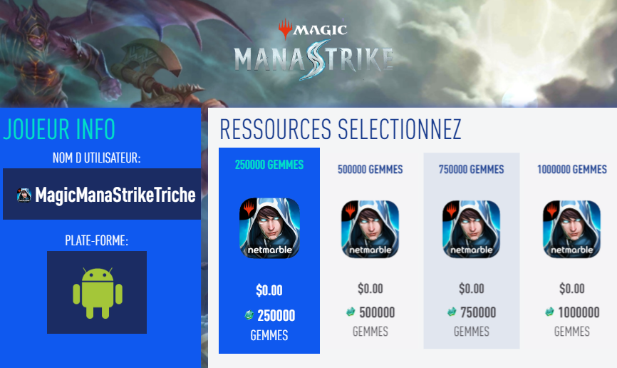 Magic ManaStrike triche, Magic ManaStrike astuce, Magic ManaStrike pirater, Magic ManaStrike jeu triche, Magic ManaStrike truc, Magic ManaStrike triche et astuce, Magic ManaStrike triche android, Magic ManaStrike tricher, Magic ManaStrike outil de triche, Magic ManaStrike gratuit Gemmes et Or, Magic ManaStrike illimite Gemmes et Or, Magic ManaStrike astuce android, Magic ManaStrike tricher jeu, Magic ManaStrike telecharger triche, Magic ManaStrike code de triche, Magic ManaStrike triche france, Comment tricher Magic ManaStrike, Magic ManaStrike hack, Magic ManaStrike hack online, Magic ManaStrike hack apk, Magic ManaStrike mod online, how to hack Magic ManaStrike without verification, how to hack Magic ManaStrike no survey, Magic ManaStrike cheats codes, Magic ManaStrike cheats, Magic ManaStrike Mod apk, Magic ManaStrike hack Gemmes et Or, Magic ManaStrike unlimited Gemmes et Or, Magic ManaStrike hack android, Magic ManaStrike cheat Gemmes et Or, Magic ManaStrike tricks, Magic ManaStrike cheat unlimited Gemmes et Or, Magic ManaStrike free Gemmes et Or, Magic ManaStrike tips, Magic ManaStrike apk mod, Magic ManaStrike android hack, Magic ManaStrike apk cheats, mod Magic ManaStrike, hack Magic ManaStrike, cheats Magic ManaStrike, Magic ManaStrike hacken, Magic ManaStrike beschummeln, Magic ManaStrike betrugen, Magic ManaStrike betrugen Gemmes et Or, Magic ManaStrike unbegrenzt Gemmes et Or, Magic ManaStrike Gemmes et Or frei, Magic ManaStrike hacken Gemmes et Or, Magic ManaStrike Gemmes et Or gratuito, Magic ManaStrike mod Gemmes et Or, Magic ManaStrike trucchi, Magic ManaStrike truffare, Magic ManaStrike enganar, Magic ManaStrike amaxa pros misthosi, Magic ManaStrike chakaro, Magic ManaStrike apati, Magic ManaStrike dorean Gemmes et Or, Magic ManaStrike hakata, Magic ManaStrike huijata, Magic ManaStrike vapaa Gemmes et Or, Magic ManaStrike gratis Gemmes et Or, Magic ManaStrike hacka, Magic ManaStrike jukse, Magic ManaStrike hakke, Magic ManaStrike hakiranje, Magic ManaStrike varati, Magic ManaStrike podvadet, Magic ManaStrike kramp, Magic ManaStrike plonk listkov, Magic ManaStrike hile, Magic ManaStrike ateşe atacaklar, Magic ManaStrike osidit, Magic ManaStrike csal, Magic ManaStrike csapkod, Magic ManaStrike curang, Magic ManaStrike snyde, Magic ManaStrike klove, Magic ManaStrike האק, Magic ManaStrike 備忘, Magic ManaStrike 哈克, Magic ManaStrike entrar, Magic ManaStrike cortar