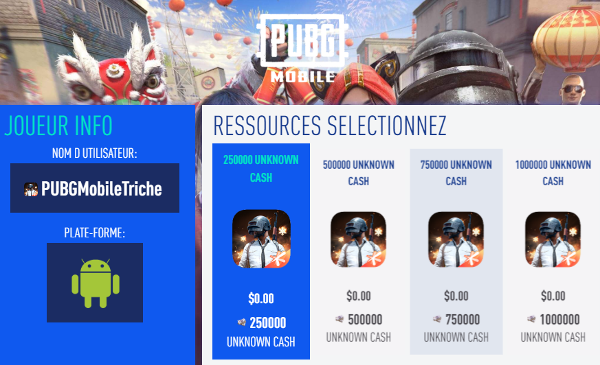 PUBG Mobile triche, PUBG Mobile astuce, PUBG Mobile pirater, PUBG Mobile jeu triche, PUBG Mobile truc, PUBG Mobile triche et astuce, PUBG Mobile triche android, PUBG Mobile tricher, PUBG Mobile outil de triche, PUBG Mobile gratuit Unknown Cash, PUBG Mobile illimite Unknown Cash, PUBG Mobile astuce android, PUBG Mobile tricher jeu, PUBG Mobile telecharger triche, PUBG Mobile code de triche, PUBG Mobile triche france, Comment tricher PUBG Mobile, PUBG Mobile hack, PUBG Mobile hack online, PUBG Mobile hack apk, PUBG Mobile mod online, how to hack PUBG Mobile without verification, how to hack PUBG Mobile no survey, PUBG Mobile cheats codes, PUBG Mobile cheats, PUBG Mobile Mod apk, PUBG Mobile hack Unknown Cash, PUBG Mobile unlimited Unknown Cash, PUBG Mobile hack android, PUBG Mobile cheat Unknown Cash, PUBG Mobile tricks, PUBG Mobile cheat unlimited Unknown Cash, PUBG Mobile free Unknown Cash, PUBG Mobile tips, PUBG Mobile apk mod, PUBG Mobile android hack, PUBG Mobile apk cheats, mod PUBG Mobile, hack PUBG Mobile, cheats PUBG Mobile, PUBG Mobile hacken, PUBG Mobile beschummeln, PUBG Mobile betrugen, PUBG Mobile betrugen Unknown Cash, PUBG Mobile unbegrenzt Unknown Cash, PUBG Mobile Unknown Cash frei, PUBG Mobile hacken Unknown Cash, PUBG Mobile Unknown Cash gratuito, PUBG Mobile mod Unknown Cash, PUBG Mobile trucchi, PUBG Mobile truffare, PUBG Mobile enganar, PUBG Mobile amaxa pros misthosi, PUBG Mobile chakaro, PUBG Mobile apati, PUBG Mobile dorean Unknown Cash, PUBG Mobile hakata, PUBG Mobile huijata, PUBG Mobile vapaa Unknown Cash, PUBG Mobile gratis Unknown Cash, PUBG Mobile hacka, PUBG Mobile jukse, PUBG Mobile hakke, PUBG Mobile hakiranje, PUBG Mobile varati, PUBG Mobile podvadet, PUBG Mobile kramp, PUBG Mobile plonk listkov, PUBG Mobile hile, PUBG Mobile ateşe atacaklar, PUBG Mobile osidit, PUBG Mobile csal, PUBG Mobile csapkod, PUBG Mobile curang, PUBG Mobile snyde, PUBG Mobile klove, PUBG Mobile האק, PUBG Mobile 備忘, PUBG Mobile 哈克, PUBG Mobile entrar, PUBG Mobile cortar