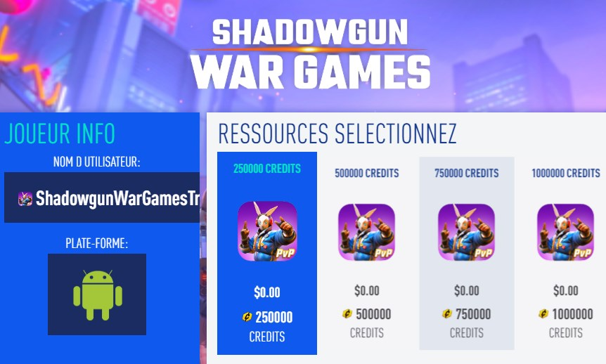 Shadowgun War Games triche, Shadowgun War Games astuce, Shadowgun War Games pirater, Shadowgun War Games jeu triche, Shadowgun War Games truc, Shadowgun War Games triche et astuce, Shadowgun War Games triche android, Shadowgun War Games tricher, Shadowgun War Games outil de triche, Shadowgun War Games gratuit Credits, Shadowgun War Games illimite Credits, Shadowgun War Games astuce android, Shadowgun War Games tricher jeu, Shadowgun War Games telecharger triche, Shadowgun War Games code de triche, Shadowgun War Games triche france, Comment tricher Shadowgun War Games, Shadowgun War Games hack, Shadowgun War Games hack online, Shadowgun War Games hack apk, Shadowgun War Games mod online, how to hack Shadowgun War Games without verification, how to hack Shadowgun War Games no survey, Shadowgun War Games cheats codes, Shadowgun War Games cheats, Shadowgun War Games Mod apk, Shadowgun War Games hack Credits, Shadowgun War Games unlimited Credits, Shadowgun War Games hack android, Shadowgun War Games cheat Credits, Shadowgun War Games tricks, Shadowgun War Games cheat unlimited Credits, Shadowgun War Games free Credits, Shadowgun War Games tips, Shadowgun War Games apk mod, Shadowgun War Games android hack, Shadowgun War Games apk cheats, mod Shadowgun War Games, hack Shadowgun War Games, cheats Shadowgun War Games, Shadowgun War Games hacken, Shadowgun War Games beschummeln, Shadowgun War Games betrugen, Shadowgun War Games betrugen Credits, Shadowgun War Games unbegrenzt Credits, Shadowgun War Games Credits frei, Shadowgun War Games hacken Credits, Shadowgun War Games Credits gratuito, Shadowgun War Games mod Credits, Shadowgun War Games trucchi, Shadowgun War Games truffare, Shadowgun War Games enganar, Shadowgun War Games amaxa pros misthosi, Shadowgun War Games chakaro, Shadowgun War Games apati, Shadowgun War Games dorean Credits, Shadowgun War Games hakata, Shadowgun War Games huijata, Shadowgun War Games vapaa Credits, Shadowgun War Games gratis Credits, Shadowgun War Games hacka, Shadowgun War Games jukse, Shadowgun War Games hakke, Shadowgun War Games hakiranje, Shadowgun War Games varati, Shadowgun War Games podvadet, Shadowgun War Games kramp, Shadowgun War Games plonk listkov, Shadowgun War Games hile, Shadowgun War Games ateşe atacaklar, Shadowgun War Games osidit, Shadowgun War Games csal, Shadowgun War Games csapkod, Shadowgun War Games curang, Shadowgun War Games snyde, Shadowgun War Games klove, Shadowgun War Games האק, Shadowgun War Games 備忘, Shadowgun War Games 哈克, Shadowgun War Games entrar, Shadowgun War Games cortar