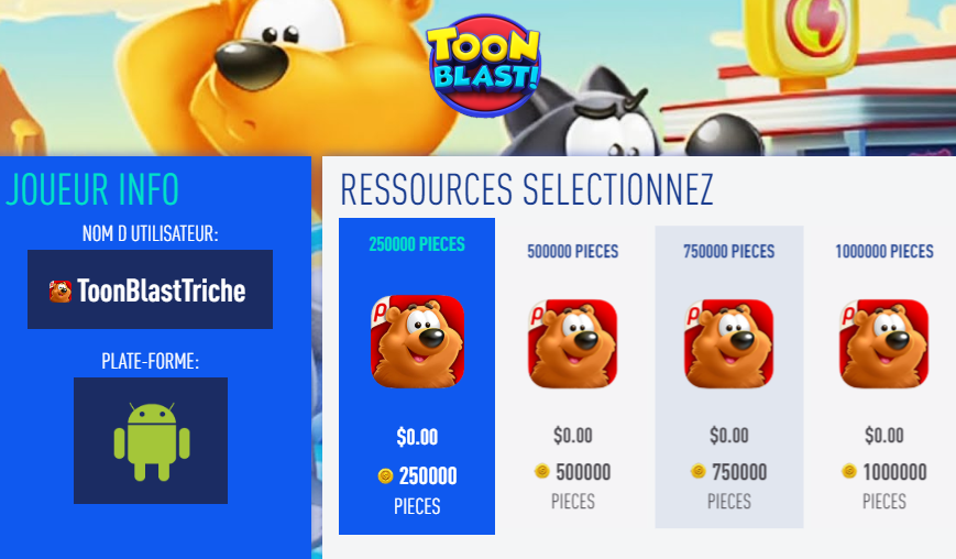 Toon Blast triche, Toon Blast astuce, Toon Blast pirater, Toon Blast jeu triche, Toon Blast truc, Toon Blast triche et astuce, Toon Blast triche android, Toon Blast tricher, Toon Blast outil de triche, Toon Blast gratuit Pieces, Toon Blast illimite Pieces, Toon Blast astuce android, Toon Blast tricher jeu, Toon Blast telecharger triche, Toon Blast code de triche, Toon Blast triche france, Comment tricher Toon Blast, Toon Blast hack, Toon Blast hack online, Toon Blast hack apk, Toon Blast mod online, how to hack Toon Blast without verification, how to hack Toon Blast no survey, Toon Blast cheats codes, Toon Blast cheats, Toon Blast Mod apk, Toon Blast hack Pieces, Toon Blast unlimited Pieces, Toon Blast hack android, Toon Blast cheat Pieces, Toon Blast tricks, Toon Blast cheat unlimited Pieces, Toon Blast free Pieces, Toon Blast tips, Toon Blast apk mod, Toon Blast android hack, Toon Blast apk cheats, mod Toon Blast, hack Toon Blast, cheats Toon Blast, Toon Blast hacken, Toon Blast beschummeln, Toon Blast betrugen, Toon Blast betrugen Pieces, Toon Blast unbegrenzt Pieces, Toon Blast Pieces frei, Toon Blast hacken Pieces, Toon Blast Pieces gratuito, Toon Blast mod Pieces, Toon Blast trucchi, Toon Blast truffare, Toon Blast enganar, Toon Blast amaxa pros misthosi, Toon Blast chakaro, Toon Blast apati, Toon Blast dorean Pieces, Toon Blast hakata, Toon Blast huijata, Toon Blast vapaa Pieces, Toon Blast gratis Pieces, Toon Blast hacka, Toon Blast jukse, Toon Blast hakke, Toon Blast hakiranje, Toon Blast varati, Toon Blast podvadet, Toon Blast kramp, Toon Blast plonk listkov, Toon Blast hile, Toon Blast ateşe atacaklar, Toon Blast osidit, Toon Blast csal, Toon Blast csapkod, Toon Blast curang, Toon Blast snyde, Toon Blast klove, Toon Blast האק, Toon Blast 備忘, Toon Blast 哈克, Toon Blast entrar, Toon Blast cortar