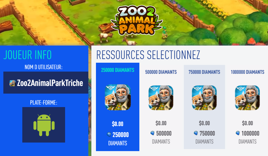 Zoo 2 Animal Park triche, Zoo 2 Animal Park astuce, Zoo 2 Animal Park pirater, Zoo 2 Animal Park jeu triche, Zoo 2 Animal Park truc, Zoo 2 Animal Park triche et astuce, Zoo 2 Animal Park triche android, Zoo 2 Animal Park tricher, Zoo 2 Animal Park outil de triche, Zoo 2 Animal Park gratuit Diamants et Pieces, Zoo 2 Animal Park illimite Diamants et Pieces, Zoo 2 Animal Park astuce android, Zoo 2 Animal Park tricher jeu, Zoo 2 Animal Park telecharger triche, Zoo 2 Animal Park code de triche, Zoo 2 Animal Park triche france, Comment tricher Zoo 2 Animal Park, Zoo 2 Animal Park hack, Zoo 2 Animal Park hack online, Zoo 2 Animal Park hack apk, Zoo 2 Animal Park mod online, how to hack Zoo 2 Animal Park without verification, how to hack Zoo 2 Animal Park no survey, Zoo 2 Animal Park cheats codes, Zoo 2 Animal Park cheats, Zoo 2 Animal Park Mod apk, Zoo 2 Animal Park hack Diamants et Pieces, Zoo 2 Animal Park unlimited Diamants et Pieces, Zoo 2 Animal Park hack android, Zoo 2 Animal Park cheat Diamants et Pieces, Zoo 2 Animal Park tricks, Zoo 2 Animal Park cheat unlimited Diamants et Pieces, Zoo 2 Animal Park free Diamants et Pieces, Zoo 2 Animal Park tips, Zoo 2 Animal Park apk mod, Zoo 2 Animal Park android hack, Zoo 2 Animal Park apk cheats, mod Zoo 2 Animal Park, hack Zoo 2 Animal Park, cheats Zoo 2 Animal Park, Zoo 2 Animal Park hacken, Zoo 2 Animal Park beschummeln, Zoo 2 Animal Park betrugen, Zoo 2 Animal Park betrugen Diamants et Pieces, Zoo 2 Animal Park unbegrenzt Diamants et Pieces, Zoo 2 Animal Park Diamants et Pieces frei, Zoo 2 Animal Park hacken Diamants et Pieces, Zoo 2 Animal Park Diamants et Pieces gratuito, Zoo 2 Animal Park mod Diamants et Pieces, Zoo 2 Animal Park trucchi, Zoo 2 Animal Park truffare, Zoo 2 Animal Park enganar, Zoo 2 Animal Park amaxa pros misthosi, Zoo 2 Animal Park chakaro, Zoo 2 Animal Park apati, Zoo 2 Animal Park dorean Diamants et Pieces, Zoo 2 Animal Park hakata, Zoo 2 Animal Park huijata, Zoo 2 Animal Park vapaa Diamants et Pieces, Zoo 2 Animal Park gratis Diamants et Pieces, Zoo 2 Animal Park hacka, Zoo 2 Animal Park jukse, Zoo 2 Animal Park hakke, Zoo 2 Animal Park hakiranje, Zoo 2 Animal Park varati, Zoo 2 Animal Park podvadet, Zoo 2 Animal Park kramp, Zoo 2 Animal Park plonk listkov, Zoo 2 Animal Park hile, Zoo 2 Animal Park ateşe atacaklar, Zoo 2 Animal Park osidit, Zoo 2 Animal Park csal, Zoo 2 Animal Park csapkod, Zoo 2 Animal Park curang, Zoo 2 Animal Park snyde, Zoo 2 Animal Park klove, Zoo 2 Animal Park האק, Zoo 2 Animal Park 備忘, Zoo 2 Animal Park 哈克, Zoo 2 Animal Park entrar, Zoo 2 Animal Park cortar
