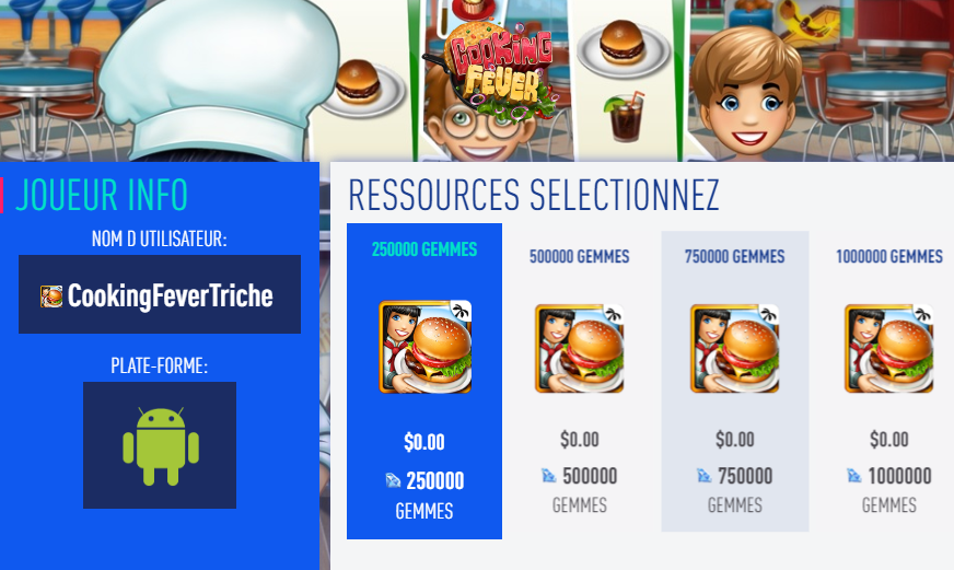 Cooking Fever triche, Cooking Fever astuce, Cooking Fever pirater, Cooking Fever jeu triche, Cooking Fever truc, Cooking Fever triche et astuce, Cooking Fever triche android, Cooking Fever tricher, Cooking Fever outil de triche, Cooking Fever gratuit Gemmes et Pieces, Cooking Fever illimite Gemmes et Pieces, Cooking Fever astuce android, Cooking Fever tricher jeu, Cooking Fever telecharger triche, Cooking Fever code de triche, Cooking Fever triche france, Comment tricher Cooking Fever, Cooking Fever hack, Cooking Fever hack online, Cooking Fever hack apk, Cooking Fever mod online, how to hack Cooking Fever without verification, how to hack Cooking Fever no survey, Cooking Fever cheats codes, Cooking Fever cheats, Cooking Fever Mod apk, Cooking Fever hack Gemmes et Pieces, Cooking Fever unlimited Gemmes et Pieces, Cooking Fever hack android, Cooking Fever cheat Gemmes et Pieces, Cooking Fever tricks, Cooking Fever cheat unlimited Gemmes et Pieces, Cooking Fever free Gemmes et Pieces, Cooking Fever tips, Cooking Fever apk mod, Cooking Fever android hack, Cooking Fever apk cheats, mod Cooking Fever, hack Cooking Fever, cheats Cooking Fever, Cooking Fever hacken, Cooking Fever beschummeln, Cooking Fever betrugen, Cooking Fever betrugen Gemmes et Pieces, Cooking Fever unbegrenzt Gemmes et Pieces, Cooking Fever Gemmes et Pieces frei, Cooking Fever hacken Gemmes et Pieces, Cooking Fever Gemmes et Pieces gratuito, Cooking Fever mod Gemmes et Pieces, Cooking Fever trucchi, Cooking Fever truffare, Cooking Fever enganar, Cooking Fever amaxa pros misthosi, Cooking Fever chakaro, Cooking Fever apati, Cooking Fever dorean Gemmes et Pieces, Cooking Fever hakata, Cooking Fever huijata, Cooking Fever vapaa Gemmes et Pieces, Cooking Fever gratis Gemmes et Pieces, Cooking Fever hacka, Cooking Fever jukse, Cooking Fever hakke, Cooking Fever hakiranje, Cooking Fever varati, Cooking Fever podvadet, Cooking Fever kramp, Cooking Fever plonk listkov, Cooking Fever hile, Cooking Fever ateşe 