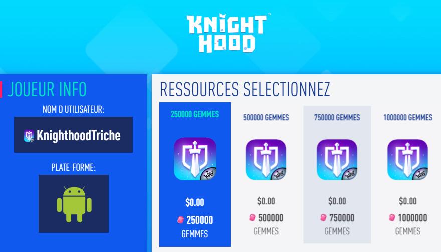 Knighthood triche, Knighthood astuce, Knighthood pirater, Knighthood jeu triche, Knighthood truc, Knighthood triche et astuce, Knighthood triche android, Knighthood tricher, Knighthood outil de triche, Knighthood gratuit Gemmes et Or, Knighthood illimite Gemmes et Or, Knighthood astuce android, Knighthood tricher jeu, Knighthood telecharger triche, Knighthood code de triche, Knighthood triche france, Comment tricher Knighthood, Knighthood hack, Knighthood hack online, Knighthood hack apk, Knighthood mod online, how to hack Knighthood without verification, how to hack Knighthood no survey, Knighthood cheats codes, Knighthood cheats, Knighthood Mod apk, Knighthood hack Gemmes et Or, Knighthood unlimited Gemmes et Or, Knighthood hack android, Knighthood cheat Gemmes et Or, Knighthood tricks, Knighthood cheat unlimited Gemmes et Or, Knighthood free Gemmes et Or, Knighthood tips, Knighthood apk mod, Knighthood android hack, Knighthood apk cheats, mod Knighthood, hack Knighthood, cheats Knighthood, Knighthood hacken, Knighthood beschummeln, Knighthood betrugen, Knighthood betrugen Gemmes et Or, Knighthood unbegrenzt Gemmes et Or, Knighthood Gemmes et Or frei, Knighthood hacken Gemmes et Or, Knighthood Gemmes et Or gratuito, Knighthood mod Gemmes et Or, Knighthood trucchi, Knighthood truffare, Knighthood enganar, Knighthood amaxa pros misthosi, Knighthood chakaro, Knighthood apati, Knighthood dorean Gemmes et Or, Knighthood hakata, Knighthood huijata, Knighthood vapaa Gemmes et Or, Knighthood gratis Gemmes et Or, Knighthood hacka, Knighthood jukse, Knighthood hakke, Knighthood hakiranje, Knighthood varati, Knighthood podvadet, Knighthood kramp, Knighthood plonk listkov, Knighthood hile, Knighthood ateşe atacaklar, Knighthood osidit, Knighthood csal, Knighthood csapkod, Knighthood curang, Knighthood snyde, Knighthood klove, Knighthood האק, Knighthood 備忘, Knighthood 哈克, Knighthood entrar, Knighthood cortar