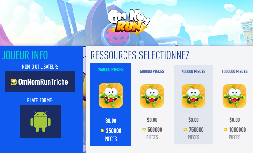 Om Nom Run triche, Om Nom Run astuce, Om Nom Run pirater, Om Nom Run jeu triche, Om Nom Run truc, Om Nom Run triche et astuce, Om Nom Run triche android, Om Nom Run tricher, Om Nom Run outil de triche, Om Nom Run gratuit Pieces, Om Nom Run illimite Pieces, Om Nom Run astuce android, Om Nom Run tricher jeu, Om Nom Run telecharger triche, Om Nom Run code de triche, Om Nom Run triche france, Comment tricher Om Nom Run, Om Nom Run hack, Om Nom Run hack online, Om Nom Run hack apk, Om Nom Run mod online, how to hack Om Nom Run without verification, how to hack Om Nom Run no survey, Om Nom Run cheats codes, Om Nom Run cheats, Om Nom Run Mod apk, Om Nom Run hack Pieces, Om Nom Run unlimited Pieces, Om Nom Run hack android, Om Nom Run cheat Pieces, Om Nom Run tricks, Om Nom Run cheat unlimited Pieces, Om Nom Run free Pieces, Om Nom Run tips, Om Nom Run apk mod, Om Nom Run android hack, Om Nom Run apk cheats, mod Om Nom Run, hack Om Nom Run, cheats Om Nom Run, Om Nom Run hacken, Om Nom Run beschummeln, Om Nom Run betrugen, Om Nom Run betrugen Pieces, Om Nom Run unbegrenzt Pieces, Om Nom Run Pieces frei, Om Nom Run hacken Pieces, Om Nom Run Pieces gratuito, Om Nom Run mod Pieces, Om Nom Run trucchi, Om Nom Run truffare, Om Nom Run enganar, Om Nom Run amaxa pros misthosi, Om Nom Run chakaro, Om Nom Run apati, Om Nom Run dorean Pieces, Om Nom Run hakata, Om Nom Run huijata, Om Nom Run vapaa Pieces, Om Nom Run gratis Pieces, Om Nom Run hacka, Om Nom Run jukse, Om Nom Run hakke, Om Nom Run hakiranje, Om Nom Run varati, Om Nom Run podvadet, Om Nom Run kramp, Om Nom Run plonk listkov, Om Nom Run hile, Om Nom Run ateşe atacaklar, Om Nom Run osidit, Om Nom Run csal, Om Nom Run csapkod, Om Nom Run curang, Om Nom Run snyde, Om Nom Run klove, Om Nom Run האק, Om Nom Run 備忘, Om Nom Run 哈克, Om Nom Run entrar, Om Nom Run cortar