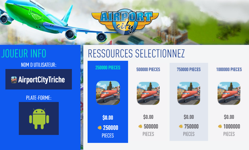 Airport City triche, Airport City astuce, Airport City pirater, Airport City jeu triche, Airport City truc, Airport City triche et astuce, Airport City triche android, Airport City tricher, Airport City outil de triche, Airport City gratuit Pieces et Argent, Airport City illimite Pieces et Argent, Airport City astuce android, Airport City tricher jeu, Airport City telecharger triche, Airport City code de triche, Airport City triche france, Comment tricher Airport City, Airport City hack, Airport City hack online, Airport City hack apk, Airport City mod online, how to hack Airport City without verification, how to hack Airport City no survey, Airport City cheats codes, Airport City cheats, Airport City Mod apk, Airport City hack Pieces et Argent, Airport City unlimited Pieces et Argent, Airport City hack android, Airport City cheat Pieces et Argent, Airport City tricks, Airport City cheat unlimited Pieces et Argent, Airport City free Pieces et Argent, Airport City tips, Airport City apk mod, Airport City android hack, Airport City apk cheats, mod Airport City, hack Airport City, cheats Airport City, Airport City hacken, Airport City beschummeln, Airport City betrugen, Airport City betrugen Pieces et Argent, Airport City unbegrenzt Pieces et Argent, Airport City Pieces et Argent frei, Airport City hacken Pieces et Argent, Airport City Pieces et Argent gratuito, Airport City mod Pieces et Argent, Airport City trucchi, Airport City truffare, Airport City enganar, Airport City amaxa pros misthosi, Airport City chakaro, Airport City apati, Airport City dorean Pieces et Argent, Airport City hakata, Airport City huijata, Airport City vapaa Pieces et Argent, Airport City gratis Pieces et Argent, Airport City hacka, Airport City jukse, Airport City hakke, Airport City hakiranje, Airport City varati, Airport City podvadet, Airport City kramp, Airport City plonk listkov, Airport City hile, Airport City ateşe atacaklar, Airport City osidit, Airport City csal, Airport City csapkod, Airport City curang, Airport City snyde, Airport City klove, Airport City האק, Airport City 備忘, Airport City 哈克, Airport City entrar, Airport City cortar