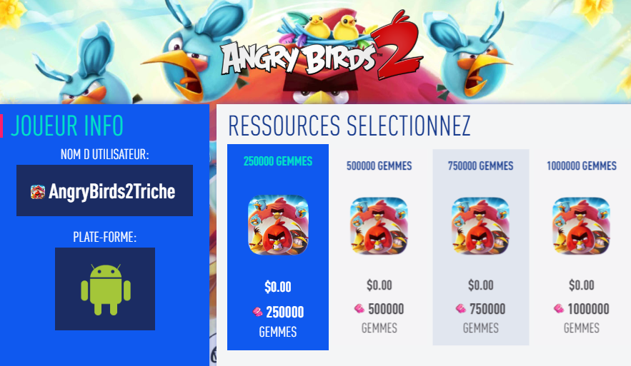 Angry Birds 2 triche, Angry Birds 2 astuce, Angry Birds 2 pirater, Angry Birds 2 jeu triche, Angry Birds 2 truc, Angry Birds 2 triche et astuce, Angry Birds 2 triche android, Angry Birds 2 tricher, Angry Birds 2 outil de triche, Angry Birds 2 gratuit Gemmes et Perles, Angry Birds 2 illimite Gemmes et Perles, Angry Birds 2 astuce android, Angry Birds 2 tricher jeu, Angry Birds 2 telecharger triche, Angry Birds 2 code de triche, Angry Birds 2 triche france, Comment tricher Angry Birds 2, Angry Birds 2 hack, Angry Birds 2 hack online, Angry Birds 2 hack apk, Angry Birds 2 mod online, how to hack Angry Birds 2 without verification, how to hack Angry Birds 2 no survey, Angry Birds 2 cheats codes, Angry Birds 2 cheats, Angry Birds 2 Mod apk, Angry Birds 2 hack Gemmes et Perles, Angry Birds 2 unlimited Gemmes et Perles, Angry Birds 2 hack android, Angry Birds 2 cheat Gemmes et Perles, Angry Birds 2 tricks, Angry Birds 2 cheat unlimited Gemmes et Perles, Angry Birds 2 free Gemmes et Perles, Angry Birds 2 tips, Angry Birds 2 apk mod, Angry Birds 2 android hack, Angry Birds 2 apk cheats, mod Angry Birds 2, hack Angry Birds 2, cheats Angry Birds 2, Angry Birds 2 hacken, Angry Birds 2 beschummeln, Angry Birds 2 betrugen, Angry Birds 2 betrugen Gemmes et Perles, Angry Birds 2 unbegrenzt Gemmes et Perles, Angry Birds 2 Gemmes et Perles frei, Angry Birds 2 hacken Gemmes et Perles, Angry Birds 2 Gemmes et Perles gratuito, Angry Birds 2 mod Gemmes et Perles, Angry Birds 2 trucchi, Angry Birds 2 truffare, Angry Birds 2 enganar, Angry Birds 2 amaxa pros misthosi, Angry Birds 2 chakaro, Angry Birds 2 apati, Angry Birds 2 dorean Gemmes et Perles, Angry Birds 2 hakata, Angry Birds 2 huijata, Angry Birds 2 vapaa Gemmes et Perles, Angry Birds 2 gratis Gemmes et Perles, Angry Birds 2 hacka, Angry Birds 2 jukse, Angry Birds 2 hakke, Angry Birds 2 hakiranje, Angry Birds 2 varati, Angry Birds 2 podvadet, Angry Birds 2 kramp, Angry Birds 2 plonk listkov, Angry Birds 2 hile, Angry Birds 2 ateşe 