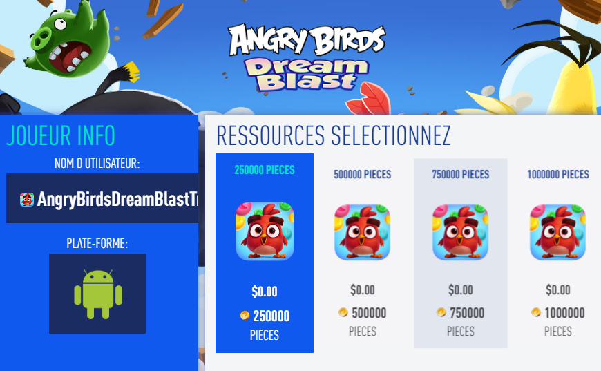 Angry Birds Dream Blast triche, Angry Birds Dream Blast astuce, Angry Birds Dream Blast pirater, Angry Birds Dream Blast jeu triche, Angry Birds Dream Blast truc, Angry Birds Dream Blast triche et astuce, Angry Birds Dream Blast triche android, Angry Birds Dream Blast tricher, Angry Birds Dream Blast outil de triche, Angry Birds Dream Blast gratuit Pieces, Angry Birds Dream Blast illimite Pieces, Angry Birds Dream Blast astuce android, Angry Birds Dream Blast tricher jeu, Angry Birds Dream Blast telecharger triche, Angry Birds Dream Blast code de triche, Angry Birds Dream Blast triche france, Comment tricher Angry Birds Dream Blast, Angry Birds Dream Blast hack, Angry Birds Dream Blast hack online, Angry Birds Dream Blast hack apk, Angry Birds Dream Blast mod online, how to hack Angry Birds Dream Blast without verification, how to hack Angry Birds Dream Blast no survey, Angry Birds Dream Blast cheats codes, Angry Birds Dream Blast cheats, Angry Birds Dream Blast Mod apk, Angry Birds Dream Blast hack Pieces, Angry Birds Dream Blast unlimited Pieces, Angry Birds Dream Blast hack android, Angry Birds Dream Blast cheat Pieces, Angry Birds Dream Blast tricks, Angry Birds Dream Blast cheat unlimited Pieces, Angry Birds Dream Blast free Pieces, Angry Birds Dream Blast tips, Angry Birds Dream Blast apk mod, Angry Birds Dream Blast android hack, Angry Birds Dream Blast apk cheats, mod Angry Birds Dream Blast, hack Angry Birds Dream Blast, cheats Angry Birds Dream Blast, Angry Birds Dream Blast hacken, Angry Birds Dream Blast beschummeln, Angry Birds Dream Blast betrugen, Angry Birds Dream Blast betrugen Pieces, Angry Birds Dream Blast unbegrenzt Pieces, Angry Birds Dream Blast Pieces frei, Angry Birds Dream Blast hacken Pieces, Angry Birds Dream Blast Pieces gratuito, Angry Birds Dream Blast mod Pieces, Angry Birds Dream Blast trucchi, Angry Birds Dream Blast truffare, Angry Birds Dream Blast enganar, Angry Birds Dream Blast amaxa pros misthosi, Angry Birds Dream Blast chakaro, Angry Birds Dream Blast apati, Angry Birds Dream Blast dorean Pieces, Angry Birds Dream Blast hakata, Angry Birds Dream Blast huijata, Angry Birds Dream Blast vapaa Pieces, Angry Birds Dream Blast gratis Pieces, Angry Birds Dream Blast hacka, Angry Birds Dream Blast jukse, Angry Birds Dream Blast hakke, Angry Birds Dream Blast hakiranje, Angry Birds Dream Blast varati, Angry Birds Dream Blast podvadet, Angry Birds Dream Blast kramp, Angry Birds Dream Blast plonk listkov, Angry Birds Dream Blast hile, Angry Birds Dream Blast ateşe atacaklar, Angry Birds Dream Blast osidit, Angry Birds Dream Blast csal, Angry Birds Dream Blast csapkod, Angry Birds Dream Blast curang, Angry Birds Dream Blast snyde, Angry Birds Dream Blast klove, Angry Birds Dream Blast האק, Angry Birds Dream Blast 備忘, Angry Birds Dream Blast 哈克, Angry Birds Dream Blast entrar, Angry Birds Dream Blast cortar