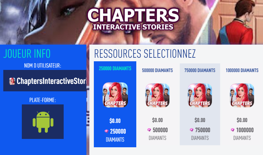 Chapters Interactive Stories triche, Chapters Interactive Stories astuce, Chapters Interactive Stories pirater, Chapters Interactive Stories jeu triche, Chapters Interactive Stories truc, Chapters Interactive Stories triche et astuce, Chapters Interactive Stories triche android, Chapters Interactive Stories tricher, Chapters Interactive Stories outil de triche, Chapters Interactive Stories gratuit Diamants et Billets, Chapters Interactive Stories illimite Diamants et Billets, Chapters Interactive Stories astuce android, Chapters Interactive Stories tricher jeu, Chapters Interactive Stories telecharger triche, Chapters Interactive Stories code de triche, Chapters Interactive Stories triche france, Comment tricher Chapters Interactive Stories, Chapters Interactive Stories hack, Chapters Interactive Stories hack online, Chapters Interactive Stories hack apk, Chapters Interactive Stories mod online, how to hack Chapters Interactive Stories without verification, how to hack Chapters Interactive Stories no survey, Chapters Interactive Stories cheats codes, Chapters Interactive Stories cheats, Chapters Interactive Stories Mod apk, Chapters Interactive Stories hack Diamants et Billets, Chapters Interactive Stories unlimited Diamants et Billets, Chapters Interactive Stories hack android, Chapters Interactive Stories cheat Diamants et Billets, Chapters Interactive Stories tricks, Chapters Interactive Stories cheat unlimited Diamants et Billets, Chapters Interactive Stories free Diamants et Billets, Chapters Interactive Stories tips, Chapters Interactive Stories apk mod, Chapters Interactive Stories android hack, Chapters Interactive Stories apk cheats, mod Chapters Interactive Stories, hack Chapters Interactive Stories, cheats Chapters Interactive Stories, Chapters Interactive Stories hacken, Chapters Interactive Stories beschummeln, Chapters Interactive Stories betrugen, Chapters Interactive Stories betrugen Diamants et Billets, Chapters Interactive Stories unbegrenzt Diamants et Billets, Chapters Interactive Stories Diamants et Billets frei, Chapters Interactive Stories hacken Diamants et Billets, Chapters Interactive Stories Diamants et Billets gratuito, Chapters Interactive Stories mod Diamants et Billets, Chapters Interactive Stories trucchi, Chapters Interactive Stories truffare, Chapters Interactive Stories enganar, Chapters Interactive Stories amaxa pros misthosi, Chapters Interactive Stories chakaro, Chapters Interactive Stories apati, Chapters Interactive Stories dorean Diamants et Billets, Chapters Interactive Stories hakata, Chapters Interactive Stories huijata, Chapters Interactive Stories vapaa Diamants et Billets, Chapters Interactive Stories gratis Diamants et Billets, Chapters Interactive Stories hacka, Chapters Interactive Stories jukse, Chapters Interactive Stories hakke, Chapters Interactive Stories hakiranje, Chapters Interactive Stories varati, Chapters Interactive Stories podvadet, Chapters Interactive Stories kramp, Chapters Interactive Stories plonk listkov, Chapters Interactive Stories hile, Chapters Interactive Stories ateşe atacaklar, Chapters Interactive Stories osidit, Chapters Interactive Stories csal, Chapters Interactive Stories csapkod, Chapters Interactive Stories curang, Chapters Interactive Stories snyde, Chapters Interactive Stories klove, Chapters Interactive Stories האק, Chapters Interactive Stories 備忘, Chapters Interactive Stories 哈克, Chapters Interactive Stories entrar, Chapters Interactive Stories cortar
