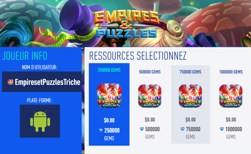 Empires et Puzzles triche, Empires et Puzzles astuce, Empires et Puzzles pirater, Empires et Puzzles jeu triche, Empires et Puzzles truc, Empires et Puzzles triche et astuce, Empires et Puzzles triche android, Empires et Puzzles tricher, Empires et Puzzles outil de triche, Empires et Puzzles gratuit Gemmes, Empires et Puzzles illimite Gemmes, Empires et Puzzles astuce android, Empires et Puzzles tricher jeu, Empires et Puzzles telecharger triche, Empires et Puzzles code de triche, Empires et Puzzles triche france, Comment tricher Empires et Puzzles, Empires et Puzzles hack, Empires et Puzzles hack online, Empires et Puzzles hack apk, Empires et Puzzles mod online, how to hack Empires et Puzzles without verification, how to hack Empires et Puzzles no survey, Empires et Puzzles cheats codes, Empires et Puzzles cheats, Empires et Puzzles Mod apk, Empires et Puzzles hack Gemmes, Empires et Puzzles unlimited Gemmes, Empires et Puzzles hack android, Empires et Puzzles cheat Gemmes, Empires et Puzzles tricks, Empires et Puzzles cheat unlimited Gemmes, Empires et Puzzles free Gemmes, Empires et Puzzles tips, Empires et Puzzles apk mod, Empires et Puzzles android hack, Empires et Puzzles apk cheats, mod Empires et Puzzles, hack Empires et Puzzles, cheats Empires et Puzzles, Empires et Puzzles hacken, Empires et Puzzles beschummeln, Empires et Puzzles betrugen, Empires et Puzzles betrugen Gemmes, Empires et Puzzles unbegrenzt Gemmes, Empires et Puzzles Gemmes frei, Empires et Puzzles hacken Gemmes, Empires et Puzzles Gemmes gratuito, Empires et Puzzles mod Gemmes, Empires et Puzzles trucchi, Empires et Puzzles truffare, Empires et Puzzles enganar, Empires et Puzzles amaxa pros misthosi, Empires et Puzzles chakaro, Empires et Puzzles apati, Empires et Puzzles dorean Gemmes, Empires et Puzzles hakata, Empires et Puzzles huijata, Empires et Puzzles vapaa Gemmes, Empires et Puzzles gratis Gemmes, Empires et Puzzles hacka, Empires et Puzzles jukse, Empires et Puzzles hakke, Empires et Puzzles hakiranje, Empires et Puzzles varati, Empires et Puzzles podvadet, Empires et Puzzles kramp, Empires et Puzzles plonk listkov, Empires et Puzzles hile, Empires et Puzzles ateşe atacaklar, Empires et Puzzles osidit, Empires et Puzzles csal, Empires et Puzzles csapkod, Empires et Puzzles curang, Empires et Puzzles snyde, Empires et Puzzles klove, Empires et Puzzles האק, Empires et Puzzles 備忘, Empires et Puzzles 哈克, Empires et Puzzles entrar, Empires et Puzzles cortar