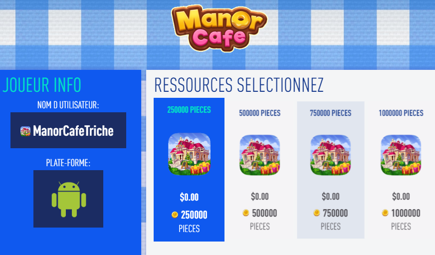 Manor Cafe triche, Manor Cafe astuce, Manor Cafe pirater, Manor Cafe jeu triche, Manor Cafe truc, Manor Cafe triche et astuce, Manor Cafe triche android, Manor Cafe tricher, Manor Cafe outil de triche, Manor Cafe gratuit Pieces, Manor Cafe illimite Pieces, Manor Cafe astuce android, Manor Cafe tricher jeu, Manor Cafe telecharger triche, Manor Cafe code de triche, Manor Cafe triche france, Comment tricher Manor Cafe, Manor Cafe hack, Manor Cafe hack online, Manor Cafe hack apk, Manor Cafe mod online, how to hack Manor Cafe without verification, how to hack Manor Cafe no survey, Manor Cafe cheats codes, Manor Cafe cheats, Manor Cafe Mod apk, Manor Cafe hack Pieces, Manor Cafe unlimited Pieces, Manor Cafe hack android, Manor Cafe cheat Pieces, Manor Cafe tricks, Manor Cafe cheat unlimited Pieces, Manor Cafe free Pieces, Manor Cafe tips, Manor Cafe apk mod, Manor Cafe android hack, Manor Cafe apk cheats, mod Manor Cafe, hack Manor Cafe, cheats Manor Cafe, Manor Cafe hacken, Manor Cafe beschummeln, Manor Cafe betrugen, Manor Cafe betrugen Pieces, Manor Cafe unbegrenzt Pieces, Manor Cafe Pieces frei, Manor Cafe hacken Pieces, Manor Cafe Pieces gratuito, Manor Cafe mod Pieces, Manor Cafe trucchi, Manor Cafe truffare, Manor Cafe enganar, Manor Cafe amaxa pros misthosi, Manor Cafe chakaro, Manor Cafe apati, Manor Cafe dorean Pieces, Manor Cafe hakata, Manor Cafe huijata, Manor Cafe vapaa Pieces, Manor Cafe gratis Pieces, Manor Cafe hacka, Manor Cafe jukse, Manor Cafe hakke, Manor Cafe hakiranje, Manor Cafe varati, Manor Cafe podvadet, Manor Cafe kramp, Manor Cafe plonk listkov, Manor Cafe hile, Manor Cafe ateşe atacaklar, Manor Cafe osidit, Manor Cafe csal, Manor Cafe csapkod, Manor Cafe curang, Manor Cafe snyde, Manor Cafe klove, Manor Cafe האק, Manor Cafe 備忘, Manor Cafe 哈克, Manor Cafe entrar, Manor Cafe cortar