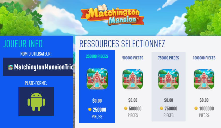 Matchington Mansion triche, Matchington Mansion astuce, Matchington Mansion pirater, Matchington Mansion jeu triche, Matchington Mansion truc, Matchington Mansion triche et astuce, Matchington Mansion triche android, Matchington Mansion tricher, Matchington Mansion outil de triche, Matchington Mansion gratuit Pieces, Matchington Mansion illimite Pieces, Matchington Mansion astuce android, Matchington Mansion tricher jeu, Matchington Mansion telecharger triche, Matchington Mansion code de triche, Matchington Mansion triche france, Comment tricher Matchington Mansion, Matchington Mansion hack, Matchington Mansion hack online, Matchington Mansion hack apk, Matchington Mansion mod online, how to hack Matchington Mansion without verification, how to hack Matchington Mansion no survey, Matchington Mansion cheats codes, Matchington Mansion cheats, Matchington Mansion Mod apk, Matchington Mansion hack Pieces, Matchington Mansion unlimited Pieces, Matchington Mansion hack android, Matchington Mansion cheat Pieces, Matchington Mansion tricks, Matchington Mansion cheat unlimited Pieces, Matchington Mansion free Pieces, Matchington Mansion tips, Matchington Mansion apk mod, Matchington Mansion android hack, Matchington Mansion apk cheats, mod Matchington Mansion, hack Matchington Mansion, cheats Matchington Mansion, Matchington Mansion hacken, Matchington Mansion beschummeln, Matchington Mansion betrugen, Matchington Mansion betrugen Pieces, Matchington Mansion unbegrenzt Pieces, Matchington Mansion Pieces frei, Matchington Mansion hacken Pieces, Matchington Mansion Pieces gratuito, Matchington Mansion mod Pieces, Matchington Mansion trucchi, Matchington Mansion truffare, Matchington Mansion enganar, Matchington Mansion amaxa pros misthosi, Matchington Mansion chakaro, Matchington Mansion apati, Matchington Mansion dorean Pieces, Matchington Mansion hakata, Matchington Mansion huijata, Matchington Mansion vapaa Pieces, Matchington Mansion gratis Pieces, Matchington Mansion hacka, Matchington Mansion jukse, Matchington Mansion hakke, Matchington Mansion hakiranje, Matchington Mansion varati, Matchington Mansion podvadet, Matchington Mansion kramp, Matchington Mansion plonk listkov, Matchington Mansion hile, Matchington Mansion ateşe atacaklar, Matchington Mansion osidit, Matchington Mansion csal, Matchington Mansion csapkod, Matchington Mansion curang, Matchington Mansion snyde, Matchington Mansion klove, Matchington Mansion האק, Matchington Mansion 備忘, Matchington Mansion 哈克, Matchington Mansion entrar, Matchington Mansion cortar