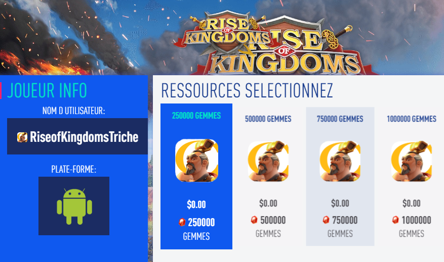 Rise of Kingdoms triche, Rise of Kingdoms astuce, Rise of Kingdoms pirater, Rise of Kingdoms jeu triche, Rise of Kingdoms truc, Rise of Kingdoms triche et astuce, Rise of Kingdoms triche android, Rise of Kingdoms tricher, Rise of Kingdoms outil de triche, Rise of Kingdoms gratuit Gemmes, Rise of Kingdoms illimite Gemmes, Rise of Kingdoms astuce android, Rise of Kingdoms tricher jeu, Rise of Kingdoms telecharger triche, Rise of Kingdoms code de triche, Rise of Kingdoms triche france, Comment tricher Rise of Kingdoms, Rise of Kingdoms hack, Rise of Kingdoms hack online, Rise of Kingdoms hack apk, Rise of Kingdoms mod online, how to hack Rise of Kingdoms without verification, how to hack Rise of Kingdoms no survey, Rise of Kingdoms cheats codes, Rise of Kingdoms cheats, Rise of Kingdoms Mod apk, Rise of Kingdoms hack Gemmes, Rise of Kingdoms unlimited Gemmes, Rise of Kingdoms hack android, Rise of Kingdoms cheat Gemmes, Rise of Kingdoms tricks, Rise of Kingdoms cheat unlimited Gemmes, Rise of Kingdoms free Gemmes, Rise of Kingdoms tips, Rise of Kingdoms apk mod, Rise of Kingdoms android hack, Rise of Kingdoms apk cheats, mod Rise of Kingdoms, hack Rise of Kingdoms, cheats Rise of Kingdoms, Rise of Kingdoms hacken, Rise of Kingdoms beschummeln, Rise of Kingdoms betrugen, Rise of Kingdoms betrugen Gemmes, Rise of Kingdoms unbegrenzt Gemmes, Rise of Kingdoms Gemmes frei, Rise of Kingdoms hacken Gemmes, Rise of Kingdoms Gemmes gratuito, Rise of Kingdoms mod Gemmes, Rise of Kingdoms trucchi, Rise of Kingdoms truffare, Rise of Kingdoms enganar, Rise of Kingdoms amaxa pros misthosi, Rise of Kingdoms chakaro, Rise of Kingdoms apati, Rise of Kingdoms dorean Gemmes, Rise of Kingdoms hakata, Rise of Kingdoms huijata, Rise of Kingdoms vapaa Gemmes, Rise of Kingdoms gratis Gemmes, Rise of Kingdoms hacka, Rise of Kingdoms jukse, Rise of Kingdoms hakke, Rise of Kingdoms hakiranje, Rise of Kingdoms varati, Rise of Kingdoms podvadet, Rise of Kingdoms kramp, Rise of Kingdoms plonk listkov, Rise of Kingdoms hile, Rise of Kingdoms ateşe atacaklar, Rise of Kingdoms osidit, Rise of Kingdoms csal, Rise of Kingdoms csapkod, Rise of Kingdoms curang, Rise of Kingdoms snyde, Rise of Kingdoms klove, Rise of Kingdoms האק, Rise of Kingdoms 備忘, Rise of Kingdoms 哈克, Rise of Kingdoms entrar, Rise of Kingdoms cortar