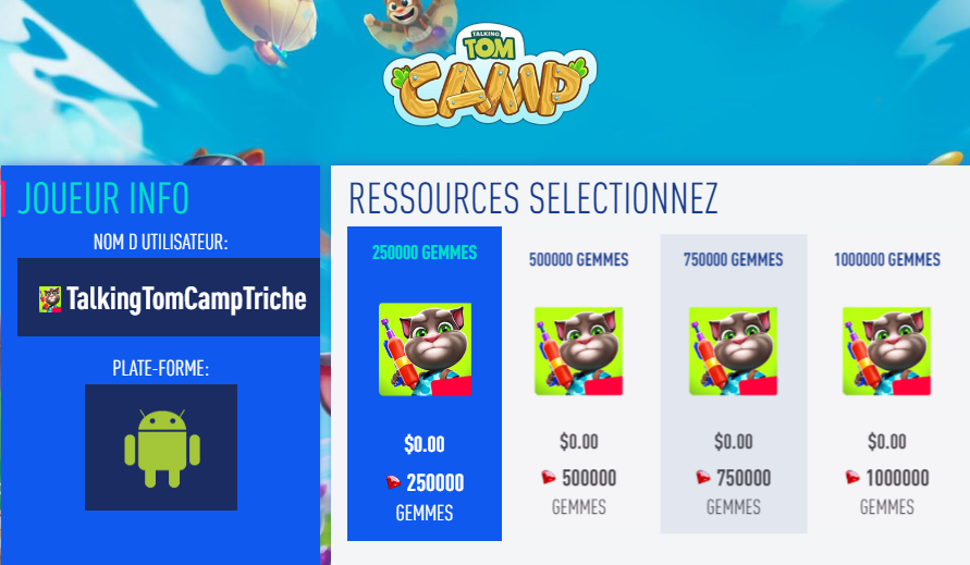 Talking Tom Camp triche, Talking Tom Camp astuce, Talking Tom Camp pirater, Talking Tom Camp jeu triche, Talking Tom Camp truc, Talking Tom Camp triche et astuce, Talking Tom Camp triche android, Talking Tom Camp tricher, Talking Tom Camp outil de triche, Talking Tom Camp gratuit Gemmes et Pieces, Talking Tom Camp illimite Gemmes et Pieces, Talking Tom Camp astuce android, Talking Tom Camp tricher jeu, Talking Tom Camp telecharger triche, Talking Tom Camp code de triche, Talking Tom Camp triche france, Comment tricher Talking Tom Camp, Talking Tom Camp hack, Talking Tom Camp hack online, Talking Tom Camp hack apk, Talking Tom Camp mod online, how to hack Talking Tom Camp without verification, how to hack Talking Tom Camp no survey, Talking Tom Camp cheats codes, Talking Tom Camp cheats, Talking Tom Camp Mod apk, Talking Tom Camp hack Gemmes et Pieces, Talking Tom Camp unlimited Gemmes et Pieces, Talking Tom Camp hack android, Talking Tom Camp cheat Gemmes et Pieces, Talking Tom Camp tricks, Talking Tom Camp cheat unlimited Gemmes et Pieces, Talking Tom Camp free Gemmes et Pieces, Talking Tom Camp tips, Talking Tom Camp apk mod, Talking Tom Camp android hack, Talking Tom Camp apk cheats, mod Talking Tom Camp, hack Talking Tom Camp, cheats Talking Tom Camp, Talking Tom Camp hacken, Talking Tom Camp beschummeln, Talking Tom Camp betrugen, Talking Tom Camp betrugen Gemmes et Pieces, Talking Tom Camp unbegrenzt Gemmes et Pieces, Talking Tom Camp Gemmes et Pieces frei, Talking Tom Camp hacken Gemmes et Pieces, Talking Tom Camp Gemmes et Pieces gratuito, Talking Tom Camp mod Gemmes et Pieces, Talking Tom Camp trucchi, Talking Tom Camp truffare, Talking Tom Camp enganar, Talking Tom Camp amaxa pros misthosi, Talking Tom Camp chakaro, Talking Tom Camp apati, Talking Tom Camp dorean Gemmes et Pieces, Talking Tom Camp hakata, Talking Tom Camp huijata, Talking Tom Camp vapaa Gemmes et Pieces, Talking Tom Camp gratis Gemmes et Pieces, Talking Tom Camp hacka, Talking Tom Camp jukse, Talking Tom Camp hakke, Talking Tom Camp hakiranje, Talking Tom Camp varati, Talking Tom Camp podvadet, Talking Tom Camp kramp, Talking Tom Camp plonk listkov, Talking Tom Camp hile, Talking Tom Camp ateşe atacaklar, Talking Tom Camp osidit, Talking Tom Camp csal, Talking Tom Camp csapkod, Talking Tom Camp curang, Talking Tom Camp snyde, Talking Tom Camp klove, Talking Tom Camp האק, Talking Tom Camp 備忘, Talking Tom Camp 哈克, Talking Tom Camp entrar, Talking Tom Camp cortar