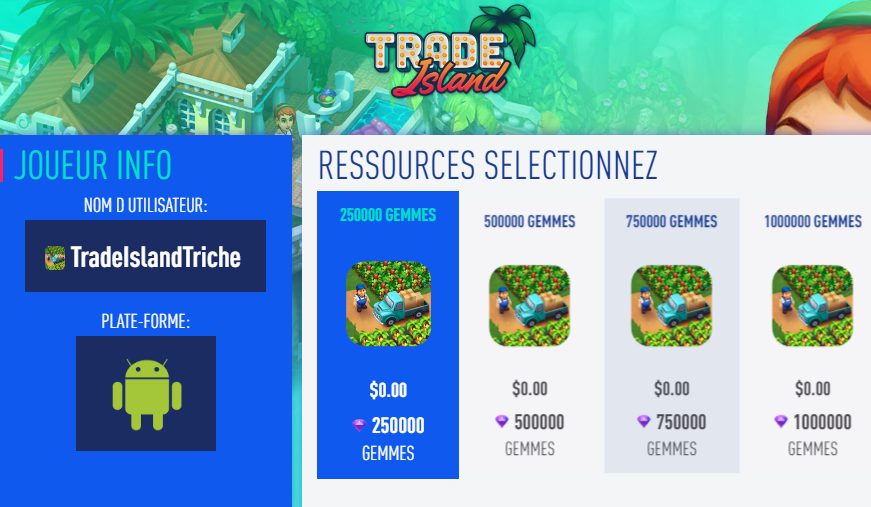 Trade Island triche, Trade Island astuce, Trade Island pirater, Trade Island jeu triche, Trade Island truc, Trade Island triche et astuce, Trade Island triche android, Trade Island tricher, Trade Island outil de triche, Trade Island gratuit Gemmes et Or, Trade Island illimite Gemmes et Or, Trade Island astuce android, Trade Island tricher jeu, Trade Island telecharger triche, Trade Island code de triche, Trade Island triche france, Comment tricher Trade Island, Trade Island hack, Trade Island hack online, Trade Island hack apk, Trade Island mod online, how to hack Trade Island without verification, how to hack Trade Island no survey, Trade Island cheats codes, Trade Island cheats, Trade Island Mod apk, Trade Island hack Gemmes et Or, Trade Island unlimited Gemmes et Or, Trade Island hack android, Trade Island cheat Gemmes et Or, Trade Island tricks, Trade Island cheat unlimited Gemmes et Or, Trade Island free Gemmes et Or, Trade Island tips, Trade Island apk mod, Trade Island android hack, Trade Island apk cheats, mod Trade Island, hack Trade Island, cheats Trade Island, Trade Island hacken, Trade Island beschummeln, Trade Island betrugen, Trade Island betrugen Gemmes et Or, Trade Island unbegrenzt Gemmes et Or, Trade Island Gemmes et Or frei, Trade Island hacken Gemmes et Or, Trade Island Gemmes et Or gratuito, Trade Island mod Gemmes et Or, Trade Island trucchi, Trade Island truffare, Trade Island enganar, Trade Island amaxa pros misthosi, Trade Island chakaro, Trade Island apati, Trade Island dorean Gemmes et Or, Trade Island hakata, Trade Island huijata, Trade Island vapaa Gemmes et Or, Trade Island gratis Gemmes et Or, Trade Island hacka, Trade Island jukse, Trade Island hakke, Trade Island hakiranje, Trade Island varati, Trade Island podvadet, Trade Island kramp, Trade Island plonk listkov, Trade Island hile, Trade Island ateşe atacaklar, Trade Island osidit, Trade Island csal, Trade Island csapkod, Trade Island curang, Trade Island snyde, Trade Island klove, Trade Island האק, Trade Island 備忘, Trade Island 哈克, Trade Island entrar, Trade Island cortar