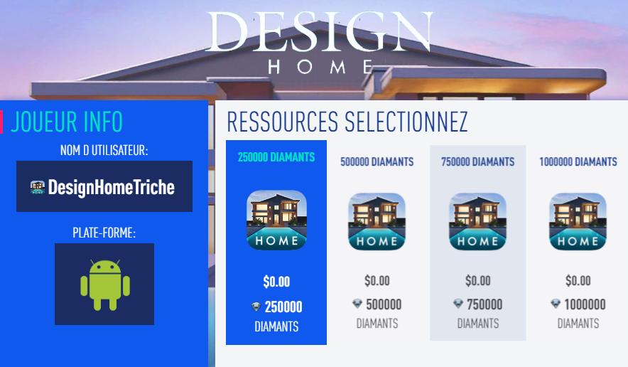 Design Home triche, Design Home astuce, Design Home pirater, Design Home jeu triche, Design Home truc, Design Home triche et astuce, Design Home triche android, Design Home tricher, Design Home outil de triche, Design Home gratuit Diamants et Argent, Design Home illimite Diamants et Argent, Design Home astuce android, Design Home tricher jeu, Design Home telecharger triche, Design Home code de triche, Design Home triche france, Comment tricher Design Home, Design Home hack, Design Home hack online, Design Home hack apk, Design Home mod online, how to hack Design Home without verification, how to hack Design Home no survey, Design Home cheats codes, Design Home cheats, Design Home Mod apk, Design Home hack Diamants et Argent, Design Home unlimited Diamants et Argent, Design Home hack android, Design Home cheat Diamants et Argent, Design Home tricks, Design Home cheat unlimited Diamants et Argent, Design Home free Diamants et Argent, Design Home tips, Design Home apk mod, Design Home android hack, Design Home apk cheats, mod Design Home, hack Design Home, cheats Design Home, Design Home hacken, Design Home beschummeln, Design Home betrugen, Design Home betrugen Diamants et Argent, Design Home unbegrenzt Diamants et Argent, Design Home Diamants et Argent frei, Design Home hacken Diamants et Argent, Design Home Diamants et Argent gratuito, Design Home mod Diamants et Argent, Design Home trucchi, Design Home truffare, Design Home enganar, Design Home amaxa pros misthosi, Design Home chakaro, Design Home apati, Design Home dorean Diamants et Argent, Design Home hakata, Design Home huijata, Design Home vapaa Diamants et Argent, Design Home gratis Diamants et Argent, Design Home hacka, Design Home jukse, Design Home hakke, Design Home hakiranje, Design Home varati, Design Home podvadet, Design Home kramp, Design Home plonk listkov, Design Home hile, Design Home ateşe atacaklar, Design Home osidit, Design Home csal, Design Home csapkod, Design Home curang, Design Home snyde, Design Home klove, Design Home האק, Design Home 備忘, Design Home 哈克, Design Home entrar, Design Home cortar