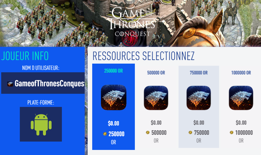 Game of Thrones Conquest triche, Game of Thrones Conquest astuce, Game of Thrones Conquest pirater, Game of Thrones Conquest jeu triche, Game of Thrones Conquest truc, Game of Thrones Conquest triche et astuce, Game of Thrones Conquest triche android, Game of Thrones Conquest tricher, Game of Thrones Conquest outil de triche, Game of Thrones Conquest gratuit Or, Game of Thrones Conquest illimite Or, Game of Thrones Conquest astuce android, Game of Thrones Conquest tricher jeu, Game of Thrones Conquest telecharger triche, Game of Thrones Conquest code de triche, Game of Thrones Conquest triche france, Comment tricher Game of Thrones Conquest, Game of Thrones Conquest hack, Game of Thrones Conquest hack online, Game of Thrones Conquest hack apk, Game of Thrones Conquest mod online, how to hack Game of Thrones Conquest without verification, how to hack Game of Thrones Conquest no survey, Game of Thrones Conquest cheats codes, Game of Thrones Conquest cheats, Game of Thrones Conquest Mod apk, Game of Thrones Conquest hack Or, Game of Thrones Conquest unlimited Or, Game of Thrones Conquest hack android, Game of Thrones Conquest cheat Or, Game of Thrones Conquest tricks, Game of Thrones Conquest cheat unlimited Or, Game of Thrones Conquest free Or, Game of Thrones Conquest tips, Game of Thrones Conquest apk mod, Game of Thrones Conquest android hack, Game of Thrones Conquest apk cheats, mod Game of Thrones Conquest, hack Game of Thrones Conquest, cheats Game of Thrones Conquest, Game of Thrones Conquest hacken, Game of Thrones Conquest beschummeln, Game of Thrones Conquest betrugen, Game of Thrones Conquest betrugen Or, Game of Thrones Conquest unbegrenzt Or, Game of Thrones Conquest Or frei, Game of Thrones Conquest hacken Or, Game of Thrones Conquest Or gratuito, Game of Thrones Conquest mod Or, Game of Thrones Conquest trucchi, Game of Thrones Conquest truffare, Game of Thrones Conquest enganar, Game of Thrones Conquest amaxa pros misthosi, Game of Thrones Conquest cha