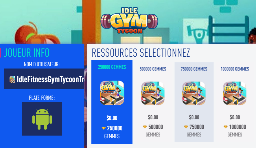Idle Fitness Gym Tycoon triche, Idle Fitness Gym Tycoon astuce, Idle Fitness Gym Tycoon pirater, Idle Fitness Gym Tycoon jeu triche, Idle Fitness Gym Tycoon truc, Idle Fitness Gym Tycoon triche et astuce, Idle Fitness Gym Tycoon triche android, Idle Fitness Gym Tycoon tricher, Idle Fitness Gym Tycoon outil de triche, Idle Fitness Gym Tycoon gratuit Gemmes et Argent, Idle Fitness Gym Tycoon illimite Gemmes et Argent, Idle Fitness Gym Tycoon astuce android, Idle Fitness Gym Tycoon tricher jeu, Idle Fitness Gym Tycoon telecharger triche, Idle Fitness Gym Tycoon code de triche, Idle Fitness Gym Tycoon triche france, Comment tricher Idle Fitness Gym Tycoon, Idle Fitness Gym Tycoon hack, Idle Fitness Gym Tycoon hack online, Idle Fitness Gym Tycoon hack apk, Idle Fitness Gym Tycoon mod online, how to hack Idle Fitness Gym Tycoon without verification, how to hack Idle Fitness Gym Tycoon no survey, Idle Fitness Gym Tycoon cheats codes, Idle Fitness Gym Tycoon cheats, Idle Fitness Gym Tycoon Mod apk, Idle Fitness Gym Tycoon hack Gemmes et Argent, Idle Fitness Gym Tycoon unlimited Gemmes et Argent, Idle Fitness Gym Tycoon hack android, Idle Fitness Gym Tycoon cheat Gemmes et Argent, Idle Fitness Gym Tycoon tricks, Idle Fitness Gym Tycoon cheat unlimited Gemmes et Argent, Idle Fitness Gym Tycoon free Gemmes et Argent, Idle Fitness Gym Tycoon tips, Idle Fitness Gym Tycoon apk mod, Idle Fitness Gym Tycoon android hack, Idle Fitness Gym Tycoon apk cheats, mod Idle Fitness Gym Tycoon, hack Idle Fitness Gym Tycoon, cheats Idle Fitness Gym Tycoon, Idle Fitness Gym Tycoon hacken, Idle Fitness Gym Tycoon beschummeln, Idle Fitness Gym Tycoon betrugen, Idle Fitness Gym Tycoon betrugen Gemmes et Argent, Idle Fitness Gym Tycoon unbegrenzt Gemmes et Argent, Idle Fitness Gym Tycoon Gemmes et Argent frei, Idle Fitness Gym Tycoon hacken Gemmes et Argent, Idle Fitness Gym Tycoon Gemmes et Argent gratuito, Idle Fitness Gym Tycoon mod Gemmes et Argent, Idle Fitness Gym Tycoon trucchi, Idle Fitnes