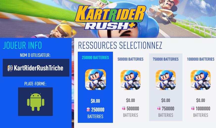 KartRider Rush+ triche, KartRider Rush+ astuce, KartRider Rush+ pirater, KartRider Rush+ jeu triche, KartRider Rush+ truc, KartRider Rush+ triche et astuce, KartRider Rush+ triche android, KartRider Rush+ tricher, KartRider Rush+ outil de triche, KartRider Rush+ gratuit Batteries et K-Pieces, KartRider Rush+ illimite Batteries et K-Pieces, KartRider Rush+ astuce android, KartRider Rush+ tricher jeu, KartRider Rush+ telecharger triche, KartRider Rush+ code de triche, KartRider Rush+ triche france, Comment tricher KartRider Rush+, KartRider Rush+ hack, KartRider Rush+ hack online, KartRider Rush+ hack apk, KartRider Rush+ mod online, how to hack KartRider Rush+ without verification, how to hack KartRider Rush+ no survey, KartRider Rush+ cheats codes, KartRider Rush+ cheats, KartRider Rush+ Mod apk, KartRider Rush+ hack Batteries et K-Pieces, KartRider Rush+ unlimited Batteries et K-Pieces, KartRider Rush+ hack android, KartRider Rush+ cheat Batteries et K-Pieces, KartRider Rush+ tricks, KartRider Rush+ cheat unlimited Batteries et K-Pieces, KartRider Rush+ free Batteries et K-Pieces, KartRider Rush+ tips, KartRider Rush+ apk mod, KartRider Rush+ android hack, KartRider Rush+ apk cheats, mod KartRider Rush+, hack KartRider Rush+, cheats KartRider Rush+, KartRider Rush+ hacken, KartRider Rush+ beschummeln, KartRider Rush+ betrugen, KartRider Rush+ betrugen Batteries et K-Pieces, KartRider Rush+ unbegrenzt Batteries et K-Pieces, KartRider Rush+ Batteries et K-Pieces frei, KartRider Rush+ hacken Batteries et K-Pieces, KartRider Rush+ Batteries et K-Pieces gratuito, KartRider Rush+ mod Batteries et K-Pieces, KartRider Rush+ trucchi, KartRider Rush+ truffare, KartRider Rush+ enganar, KartRider Rush+ amaxa pros misthosi, KartRider Rush+ chakaro, KartRider Rush+ apati, KartRider Rush+ dorean Batteries et K-Pieces, KartRider Rush+ hakata, KartRider Rush+ huijata, KartRider Rush+ vapaa Batteries et K-Pieces, KartRider Rush+ gratis Batteries et K-Pieces, KartRider Rush+ hacka, K