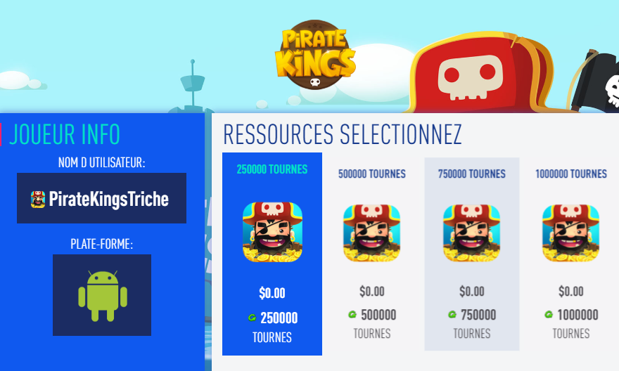 Pirate Kings triche, Pirate Kings astuce, Pirate Kings pirater, Pirate Kings jeu triche, Pirate Kings truc, Pirate Kings triche et astuce, Pirate Kings triche android, Pirate Kings tricher, Pirate Kings outil de triche, Pirate Kings gratuit Tournes et Argent, Pirate Kings illimite Tournes et Argent, Pirate Kings astuce android, Pirate Kings tricher jeu, Pirate Kings telecharger triche, Pirate Kings code de triche, Pirate Kings triche france, Comment tricher Pirate Kings, Pirate Kings hack, Pirate Kings hack online, Pirate Kings hack apk, Pirate Kings mod online, how to hack Pirate Kings without verification, how to hack Pirate Kings no survey, Pirate Kings cheats codes, Pirate Kings cheats, Pirate Kings Mod apk, Pirate Kings hack Tournes et Argent, Pirate Kings unlimited Tournes et Argent, Pirate Kings hack android, Pirate Kings cheat Tournes et Argent, Pirate Kings tricks, Pirate Kings cheat unlimited Tournes et Argent, Pirate Kings free Tournes et Argent, Pirate Kings tips, Pirate Kings apk mod, Pirate Kings android hack, Pirate Kings apk cheats, mod Pirate Kings, hack Pirate Kings, cheats Pirate Kings, Pirate Kings hacken, Pirate Kings beschummeln, Pirate Kings betrugen, Pirate Kings betrugen Tournes et Argent, Pirate Kings unbegrenzt Tournes et Argent, Pirate Kings Tournes et Argent frei, Pirate Kings hacken Tournes et Argent, Pirate Kings Tournes et Argent gratuito, Pirate Kings mod Tournes et Argent, Pirate Kings trucchi, Pirate Kings truffare, Pirate Kings enganar, Pirate Kings amaxa pros misthosi, Pirate Kings chakaro, Pirate Kings apati, Pirate Kings dorean Tournes et Argent, Pirate Kings hakata, Pirate Kings huijata, Pirate Kings vapaa Tournes et Argent, Pirate Kings gratis Tournes et Argent, Pirate Kings hacka, Pirate Kings jukse, Pirate Kings hakke, Pirate Kings hakiranje, Pirate Kings varati, Pirate Kings podvadet, Pirate Kings kramp, Pirate Kings plonk listkov, Pirate Kings hile, Pirate Kings ateşe atacaklar, Pirate Kings osidit, Pirate Kings csal, Pirate Kings csapkod, Pirate Kings curang, Pirate Kings snyde, Pirate Kings klove, Pirate Kings האק, Pirate Kings 備忘, Pirate Kings 哈克, Pirate Kings entrar, Pirate Kings cortar