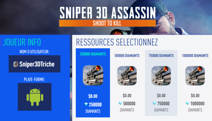 Sniper 3D triche, Sniper 3D astuce, Sniper 3D pirater, Sniper 3D jeu triche, Sniper 3D truc, Sniper 3D triche et astuce, Sniper 3D triche android, Sniper 3D tricher, Sniper 3D outil de triche, Sniper 3D gratuit Diamants et Pieces, Sniper 3D illimite Diamants et Pieces, Sniper 3D astuce android, Sniper 3D tricher jeu, Sniper 3D telecharger triche, Sniper 3D code de triche, Sniper 3D triche france, Comment tricher Sniper 3D, Sniper 3D hack, Sniper 3D hack online, Sniper 3D hack apk, Sniper 3D mod online, how to hack Sniper 3D without verification, how to hack Sniper 3D no survey, Sniper 3D cheats codes, Sniper 3D cheats, Sniper 3D Mod apk, Sniper 3D hack Diamants et Pieces, Sniper 3D unlimited Diamants et Pieces, Sniper 3D hack android, Sniper 3D cheat Diamants et Pieces, Sniper 3D tricks, Sniper 3D cheat unlimited Diamants et Pieces, Sniper 3D free Diamants et Pieces, Sniper 3D tips, Sniper 3D apk mod, Sniper 3D android hack, Sniper 3D apk cheats, mod Sniper 3D, hack Sniper 3D, cheats Sniper 3D, Sniper 3D hacken, Sniper 3D beschummeln, Sniper 3D betrugen, Sniper 3D betrugen Diamants et Pieces, Sniper 3D unbegrenzt Diamants et Pieces, Sniper 3D Diamants et Pieces frei, Sniper 3D hacken Diamants et Pieces, Sniper 3D Diamants et Pieces gratuito, Sniper 3D mod Diamants et Pieces, Sniper 3D trucchi, Sniper 3D truffare, Sniper 3D enganar, Sniper 3D amaxa pros misthosi, Sniper 3D chakaro, Sniper 3D apati, Sniper 3D dorean Diamants et Pieces, Sniper 3D hakata, Sniper 3D huijata, Sniper 3D vapaa Diamants et Pieces, Sniper 3D gratis Diamants et Pieces, Sniper 3D hacka, Sniper 3D jukse, Sniper 3D hakke, Sniper 3D hakiranje, Sniper 3D varati, Sniper 3D podvadet, Sniper 3D kramp, Sniper 3D plonk listkov, Sniper 3D hile, Sniper 3D ateşe atacaklar, Sniper 3D osidit, Sniper 3D csal, Sniper 3D csapkod, Sniper 3D curang, Sniper 3D snyde, Sniper 3D klove, Sniper 3D האק, Sniper 3D 備忘, Sniper 3D 哈克, Sniper 3D entrar, Sniper 3D cortar