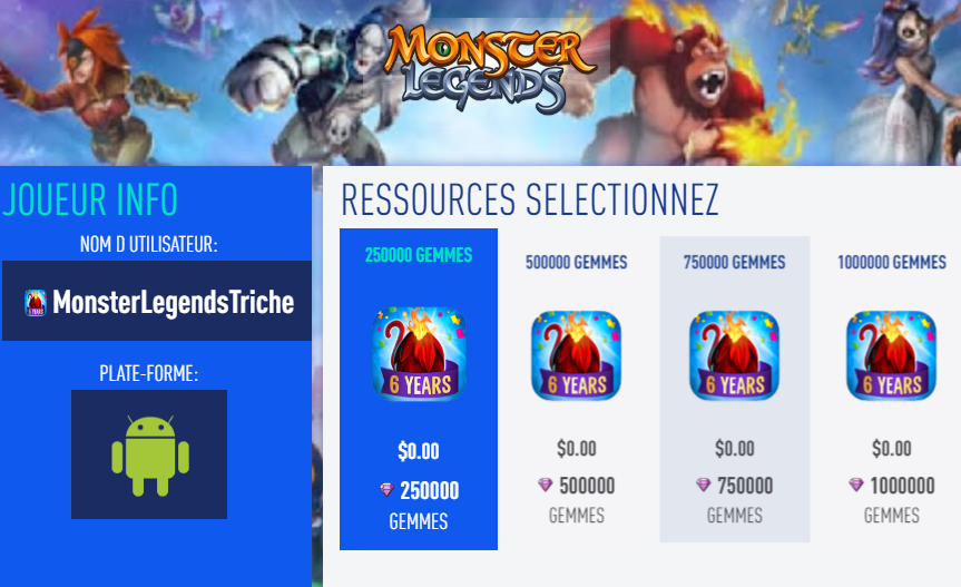 Monster Legends triche, Monster Legends astuce, Monster Legends pirater, Monster Legends jeu triche, Monster Legends truc, Monster Legends triche et astuce, Monster Legends triche android, Monster Legends tricher, Monster Legends outil de triche, Monster Legends gratuit Gemmes et Or, Monster Legends illimite Gemmes et Or, Monster Legends astuce android, Monster Legends tricher jeu, Monster Legends telecharger triche, Monster Legends code de triche, Monster Legends triche france, Comment tricher Monster Legends, Monster Legends hack, Monster Legends hack online, Monster Legends hack apk, Monster Legends mod online, how to hack Monster Legends without verification, how to hack Monster Legends no survey, Monster Legends cheats codes, Monster Legends cheats, Monster Legends Mod apk, Monster Legends hack Gemmes et Or, Monster Legends unlimited Gemmes et Or, Monster Legends hack android, Monster Legends cheat Gemmes et Or, Monster Legends tricks, Monster Legends cheat unlimited Gemmes et Or, Monster Legends free Gemmes et Or, Monster Legends tips, Monster Legends apk mod, Monster Legends android hack, Monster Legends apk cheats, mod Monster Legends, hack Monster Legends, cheats Monster Legends, Monster Legends hacken, Monster Legends beschummeln, Monster Legends betrugen, Monster Legends betrugen Gemmes et Or, Monster Legends unbegrenzt Gemmes et Or, Monster Legends Gemmes et Or frei, Monster Legends hacken Gemmes et Or, Monster Legends Gemmes et Or gratuito, Monster Legends mod Gemmes et Or, Monster Legends trucchi, Monster Legends truffare, Monster Legends enganar, Monster Legends amaxa pros misthosi, Monster Legends chakaro, Monster Legends apati, Monster Legends dorean Gemmes et Or, Monster Legends hakata, Monster Legends huijata, Monster Legends vapaa Gemmes et Or, Monster Legends gratis Gemmes et Or, Monster Legends hacka, Monster Legends jukse, Monster Legends hakke, Monster Legends hakiranje, Monster Legends varati, Monster Legends podvadet, Monster Legends kramp, Monster Legends plonk listkov, Monster Legends hile, Monster Legends ateşe atacaklar, Monster Legends osidit, Monster Legends csal, Monster Legends csapkod, Monster Legends curang, Monster Legends snyde, Monster Legends klove, Monster Legends האק, Monster Legends 備忘, Monster Legends 哈克, Monster Legends entrar, Monster Legends cortar