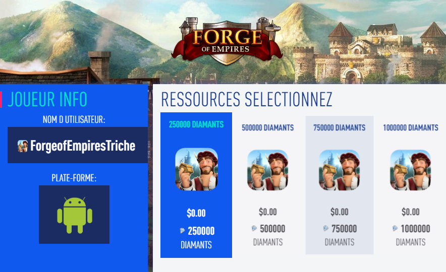 Forge of Empires triche, Forge of Empires astuce, Forge of Empires pirater, Forge of Empires jeu triche, Forge of Empires truc, Forge of Empires triche et astuce, Forge of Empires triche android, Forge of Empires tricher, Forge of Empires outil de triche, Forge of Empires gratuit Diamants et Pieces, Forge of Empires illimite Diamants et Pieces, Forge of Empires astuce android, Forge of Empires tricher jeu, Forge of Empires telecharger triche, Forge of Empires code de triche, Forge of Empires triche france, Comment tricher Forge of Empires, Forge of Empires hack, Forge of Empires hack online, Forge of Empires hack apk, Forge of Empires mod online, how to hack Forge of Empires without verification, how to hack Forge of Empires no survey, Forge of Empires cheats codes, Forge of Empires cheats, Forge of Empires Mod apk, Forge of Empires hack Diamants et Pieces, Forge of Empires unlimited Diamants et Pieces, Forge of Empires hack android, Forge of Empires cheat Diamants et Pieces, Forge of Empires tricks, Forge of Empires cheat unlimited Diamants et Pieces, Forge of Empires free Diamants et Pieces, Forge of Empires tips, Forge of Empires apk mod, Forge of Empires android hack, Forge of Empires apk cheats, mod Forge of Empires, hack Forge of Empires, cheats Forge of Empires, Forge of Empires hacken, Forge of Empires beschummeln, Forge of Empires betrugen, Forge of Empires betrugen Diamants et Pieces, Forge of Empires unbegrenzt Diamants et Pieces, Forge of Empires Diamants et Pieces frei, Forge of Empires hacken Diamants et Pieces, Forge of Empires Diamants et Pieces gratuito, Forge of Empires mod Diamants et Pieces, Forge of Empires trucchi, Forge of Empires truffare, Forge of Empires enganar, Forge of Empires amaxa pros misthosi, Forge of Empires chakaro, Forge of Empires apati, Forge of Empires dorean Diamants et Pieces, Forge of Empires hakata, Forge of Empires huijata, Forge of Empires vapaa Diamants et Pieces, Forge of Empires gratis Diamants et Pieces, Forge of Empires hacka, Forge of Empires jukse, Forge of Empires hakke, Forge of Empires hakiranje, Forge of Empires varati, Forge of Empires podvadet, Forge of Empires kramp, Forge of Empires plonk listkov, Forge of Empires hile, Forge of Empires ateşe atacaklar, Forge of Empires osidit, Forge of Empires csal, Forge of Empires csapkod, Forge of Empires curang, Forge of Empires snyde, Forge of Empires klove, Forge of Empires האק, Forge of Empires 備忘, Forge of Empires 哈克, Forge of Empires entrar, Forge of Empires cortar
