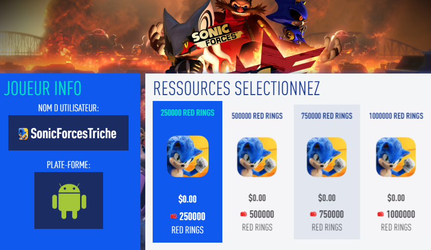 Sonic Forces triche, Sonic Forces astuce, Sonic Forces pirater, Sonic Forces jeu triche, Sonic Forces truc, Sonic Forces triche et astuce, Sonic Forces triche android, Sonic Forces tricher, Sonic Forces outil de triche, Sonic Forces gratuit Red Rings et Gold Rings, Sonic Forces illimite Red Rings et Gold Rings, Sonic Forces astuce android, Sonic Forces tricher jeu, Sonic Forces telecharger triche, Sonic Forces code de triche, Sonic Forces triche france, Comment tricher Sonic Forces, Sonic Forces hack, Sonic Forces hack online, Sonic Forces hack apk, Sonic Forces mod online, how to hack Sonic Forces without verification, how to hack Sonic Forces no survey, Sonic Forces cheats codes, Sonic Forces cheats, Sonic Forces Mod apk, Sonic Forces hack Red Rings et Gold Rings, Sonic Forces unlimited Red Rings et Gold Rings, Sonic Forces hack android, Sonic Forces cheat Red Rings et Gold Rings, Sonic Forces tricks, Sonic Forces cheat unlimited Red Rings et Gold Rings, Sonic Forces free Red Rings et Gold Rings, Sonic Forces tips, Sonic Forces apk mod, Sonic Forces android hack, Sonic Forces apk cheats, mod Sonic Forces, hack Sonic Forces, cheats Sonic Forces, Sonic Forces hacken, Sonic Forces beschummeln, Sonic Forces betrugen, Sonic Forces betrugen Red Rings et Gold Rings, Sonic Forces unbegrenzt Red Rings et Gold Rings, Sonic Forces Red Rings et Gold Rings frei, Sonic Forces hacken Red Rings et Gold Rings, Sonic Forces Red Rings et Gold Rings gratuito, Sonic Forces mod Red Rings et Gold Rings, Sonic Forces trucchi, Sonic Forces truffare, Sonic Forces enganar, Sonic Forces amaxa pros misthosi, Sonic Forces chakaro, Sonic Forces apati, Sonic Forces dorean Red Rings et Gold Rings, Sonic Forces hakata, Sonic Forces huijata, Sonic Forces vapaa Red Rings et Gold Rings, Sonic Forces gratis Red Rings et Gold Rings, Sonic Forces hacka, Sonic Forces jukse, Sonic Forces hakke, Sonic Forces hakiranje, Sonic Forces varati, Sonic Forces podvadet, Sonic Forces kramp, Sonic Forces plonk listkov, Sonic Forces hile, Sonic Forces ateşe atacaklar, Sonic Forces osidit, Sonic Forces csal, Sonic Forces csapkod, Sonic Forces curang, Sonic Forces snyde, Sonic Forces klove, Sonic Forces האק, Sonic Forces 備忘, Sonic Forces 哈克, Sonic Forces entrar, Sonic Forces cortar