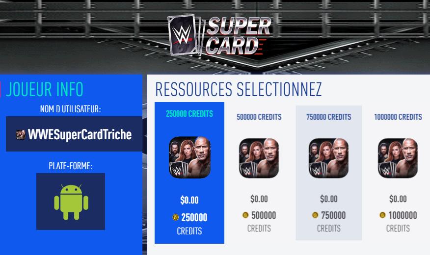 WWE SuperCard triche, WWE SuperCard astuce, WWE SuperCard pirater, WWE SuperCard jeu triche, WWE SuperCard truc, WWE SuperCard triche et astuce, WWE SuperCard triche android, WWE SuperCard tricher, WWE SuperCard outil de triche, WWE SuperCard gratuit Credits, WWE SuperCard illimite Credits, WWE SuperCard astuce android, WWE SuperCard tricher jeu, WWE SuperCard telecharger triche, WWE SuperCard code de triche, WWE SuperCard triche france, Comment tricher WWE SuperCard, WWE SuperCard hack, WWE SuperCard hack online, WWE SuperCard hack apk, WWE SuperCard mod online, how to hack WWE SuperCard without verification, how to hack WWE SuperCard no survey, WWE SuperCard cheats codes, WWE SuperCard cheats, WWE SuperCard Mod apk, WWE SuperCard hack Credits, WWE SuperCard unlimited Credits, WWE SuperCard hack android, WWE SuperCard cheat Credits, WWE SuperCard tricks, WWE SuperCard cheat unlimited Credits, WWE SuperCard free Credits, WWE SuperCard tips, WWE SuperCard apk mod, WWE SuperCard android hack, WWE SuperCard apk cheats, mod WWE SuperCard, hack WWE SuperCard, cheats WWE SuperCard, WWE SuperCard hacken, WWE SuperCard beschummeln, WWE SuperCard betrugen, WWE SuperCard betrugen Credits, WWE SuperCard unbegrenzt Credits, WWE SuperCard Credits frei, WWE SuperCard hacken Credits, WWE SuperCard Credits gratuito, WWE SuperCard mod Credits, WWE SuperCard trucchi, WWE SuperCard truffare, WWE SuperCard enganar, WWE SuperCard amaxa pros misthosi, WWE SuperCard chakaro, WWE SuperCard apati, WWE SuperCard dorean Credits, WWE SuperCard hakata, WWE SuperCard huijata, WWE SuperCard vapaa Credits, WWE SuperCard gratis Credits, WWE SuperCard hacka, WWE SuperCard jukse, WWE SuperCard hakke, WWE SuperCard hakiranje, WWE SuperCard varati, WWE SuperCard podvadet, WWE SuperCard kramp, WWE SuperCard plonk listkov, WWE SuperCard hile, WWE SuperCard ateşe atacaklar, WWE SuperCard osidit, WWE SuperCard csal, WWE SuperCard csapkod, WWE SuperCard curang, WWE SuperCard snyde, WWE SuperCard klove, WWE 